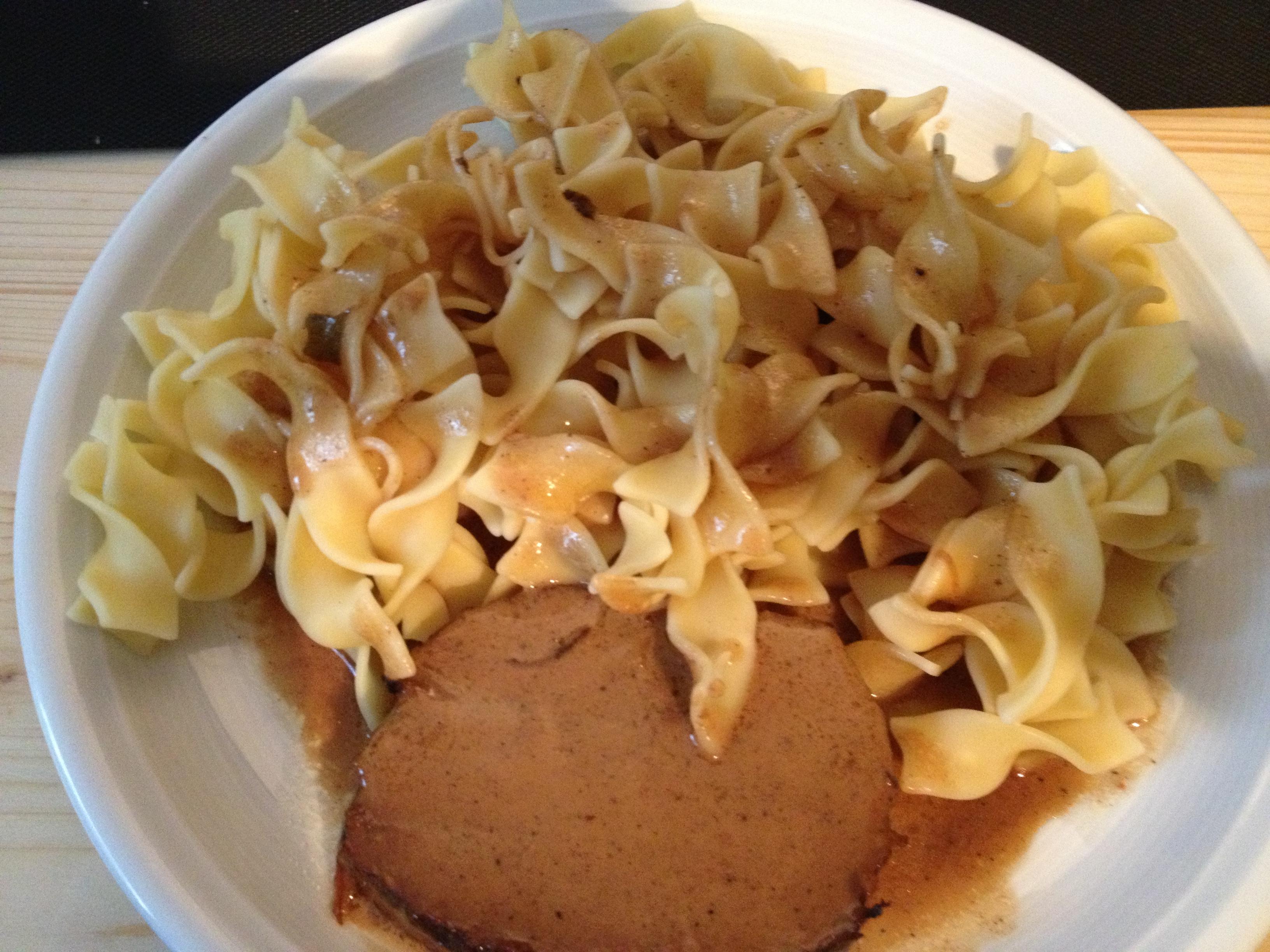 https://foodloader.net/Bobba_2013-03-19_Nudeln_mit_Rinderbraten.jpg