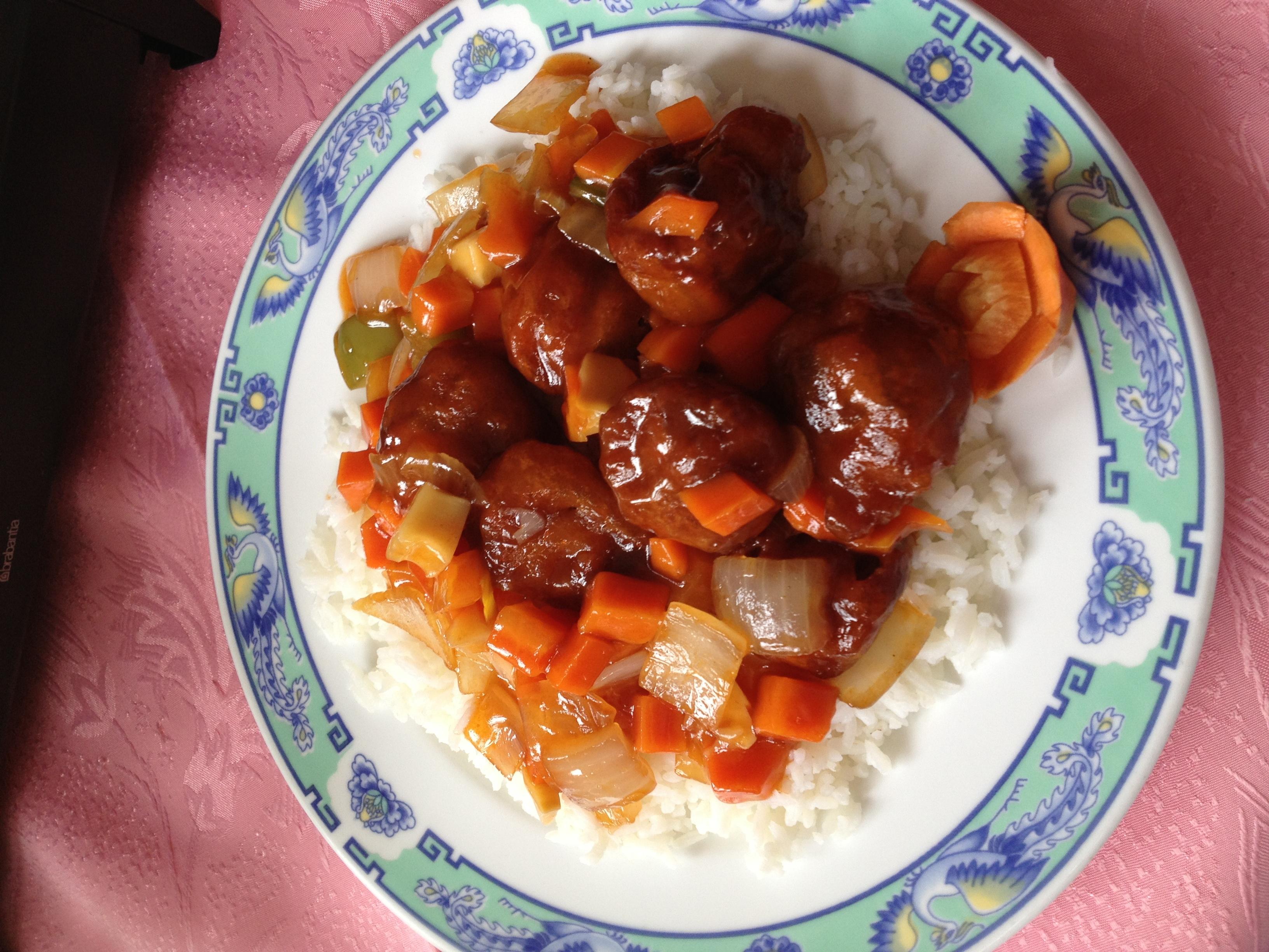 https://foodloader.net/BrollyLSSJ_2013-05-09_Sentosa_-_Schweinefleisch_gebacken_suess_sauer.jpg