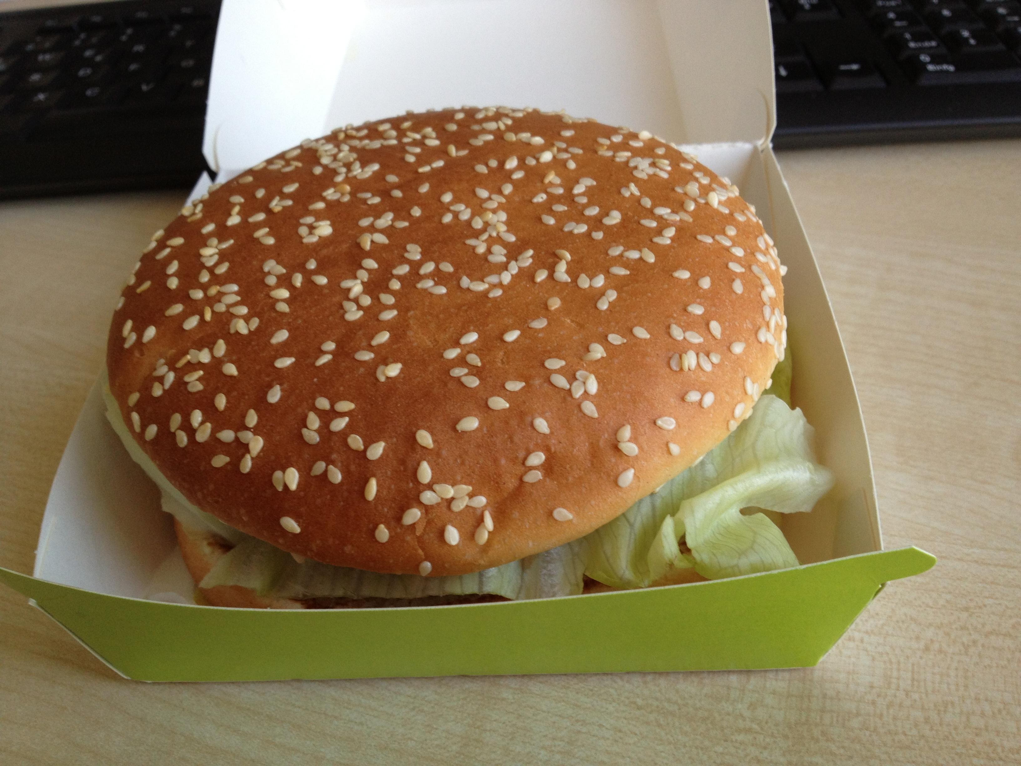 https://foodloader.net/BrollyLSSJ_2013-06-07_burgerme_-_Hamburger.jpg