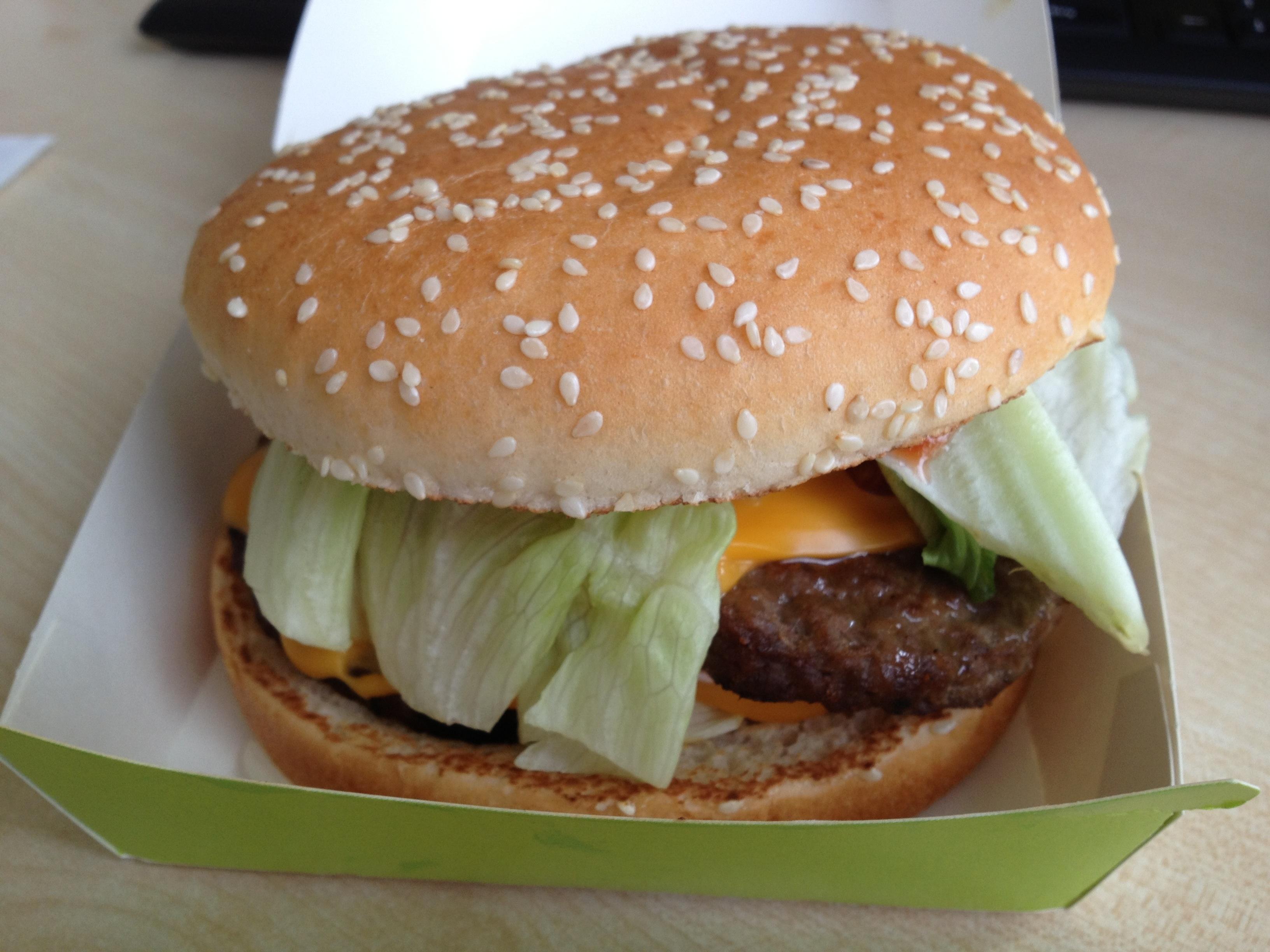 https://foodloader.net/BrollyLSSJ_2013-06-13_burgerme_-_Double_Cheeseburger.jpg