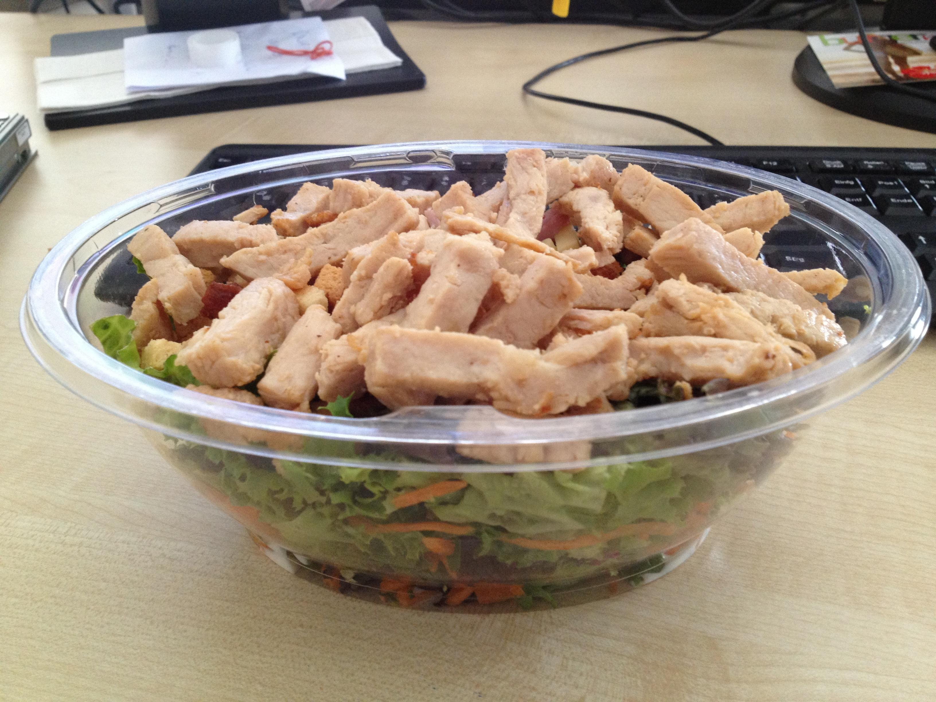 https://foodloader.net/BrollyLSSJ_2013-07-25_Trader_Joe_s_-_Frische_Salate_-_Kaese_&_Schinken_mit_Putenbrust-Streifen.jpg