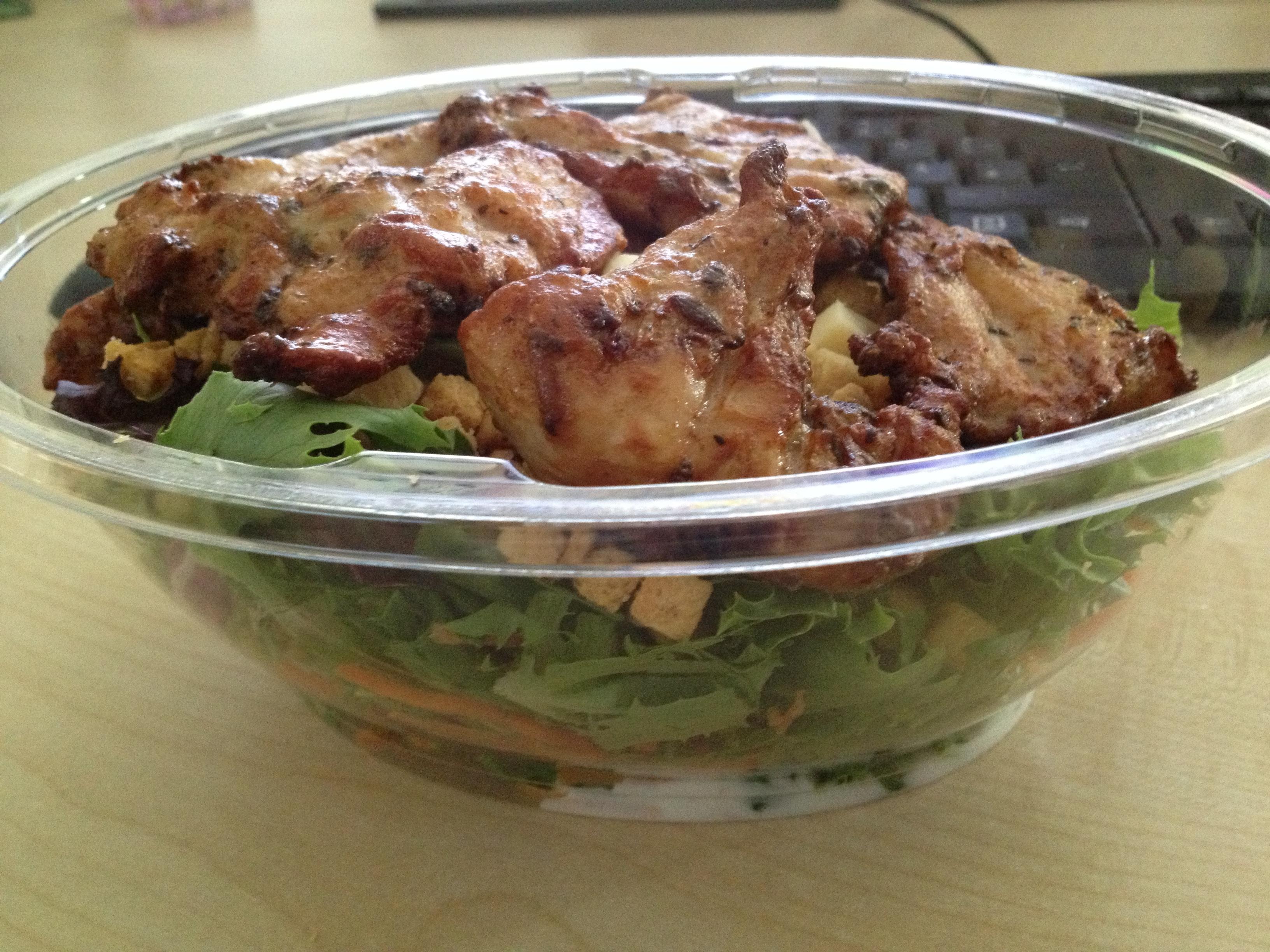 http://foodloader.net/BrollyLSSJ_2013-08-06_Trader_Joe_s_-_Frische_Salate_-_Kaese_&_Schinken_mit_Haehnchenbrust_-Filets.jpg