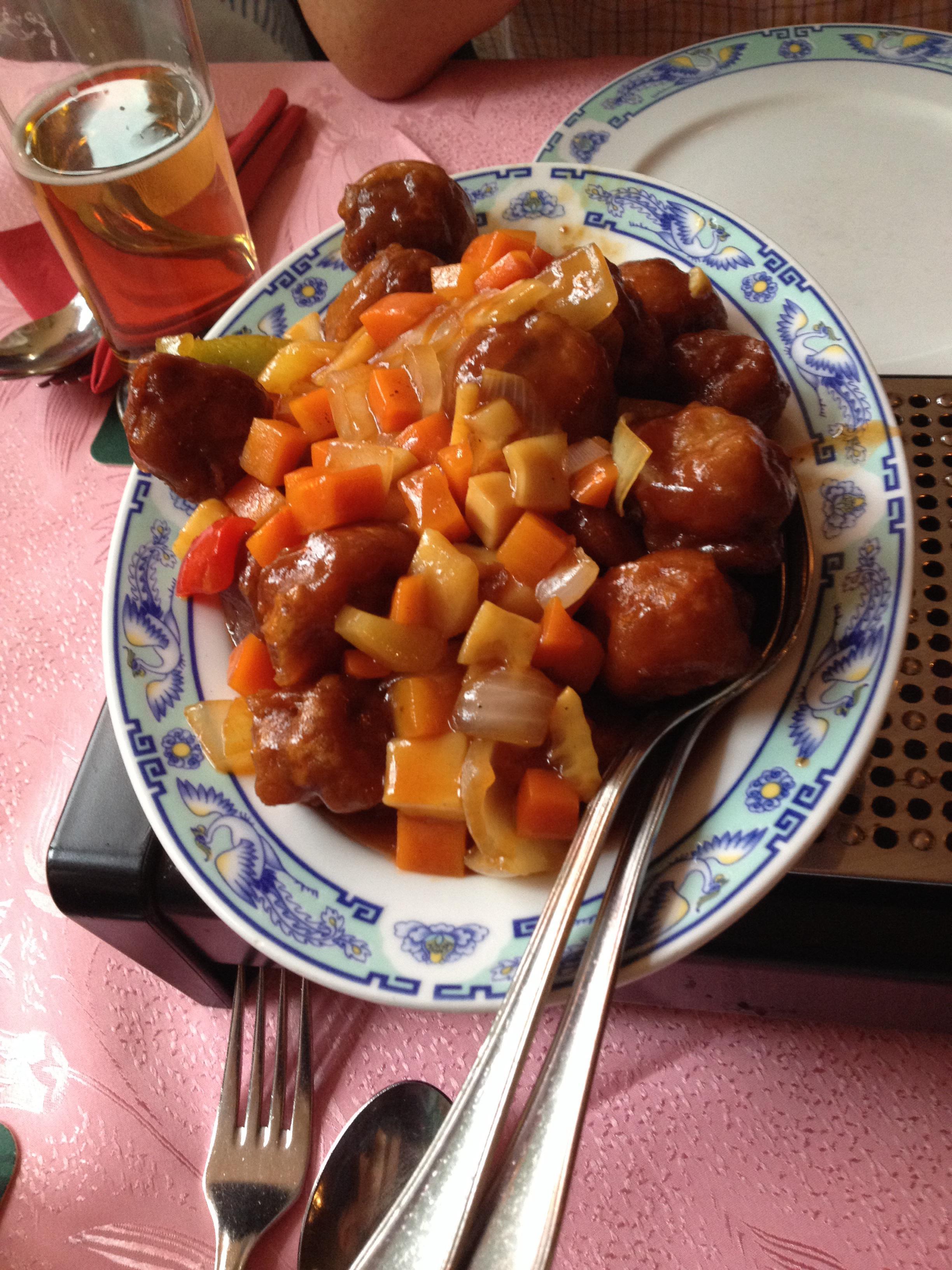 https://foodloader.net/BrollyLSSJ_2013-10-27_Sentosa_-_Schweinefleisch_Suess_Sauer.jpg