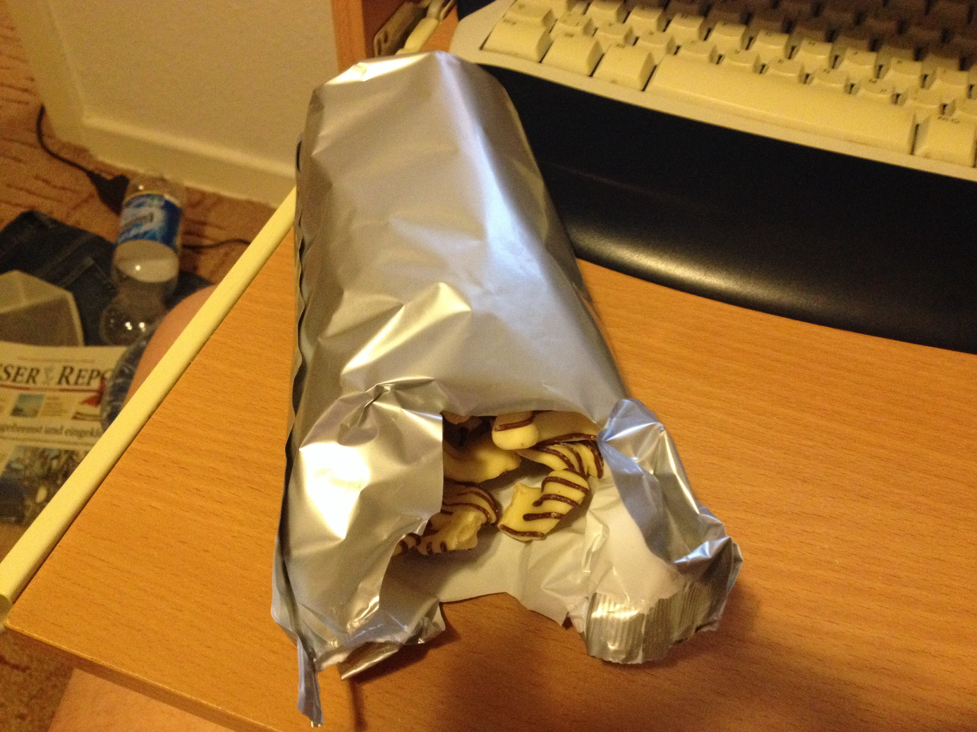 https://foodloader.net/BrollyLSSJ_2014-01-29_Nestle_-_Choclait_Chips_White.jpg