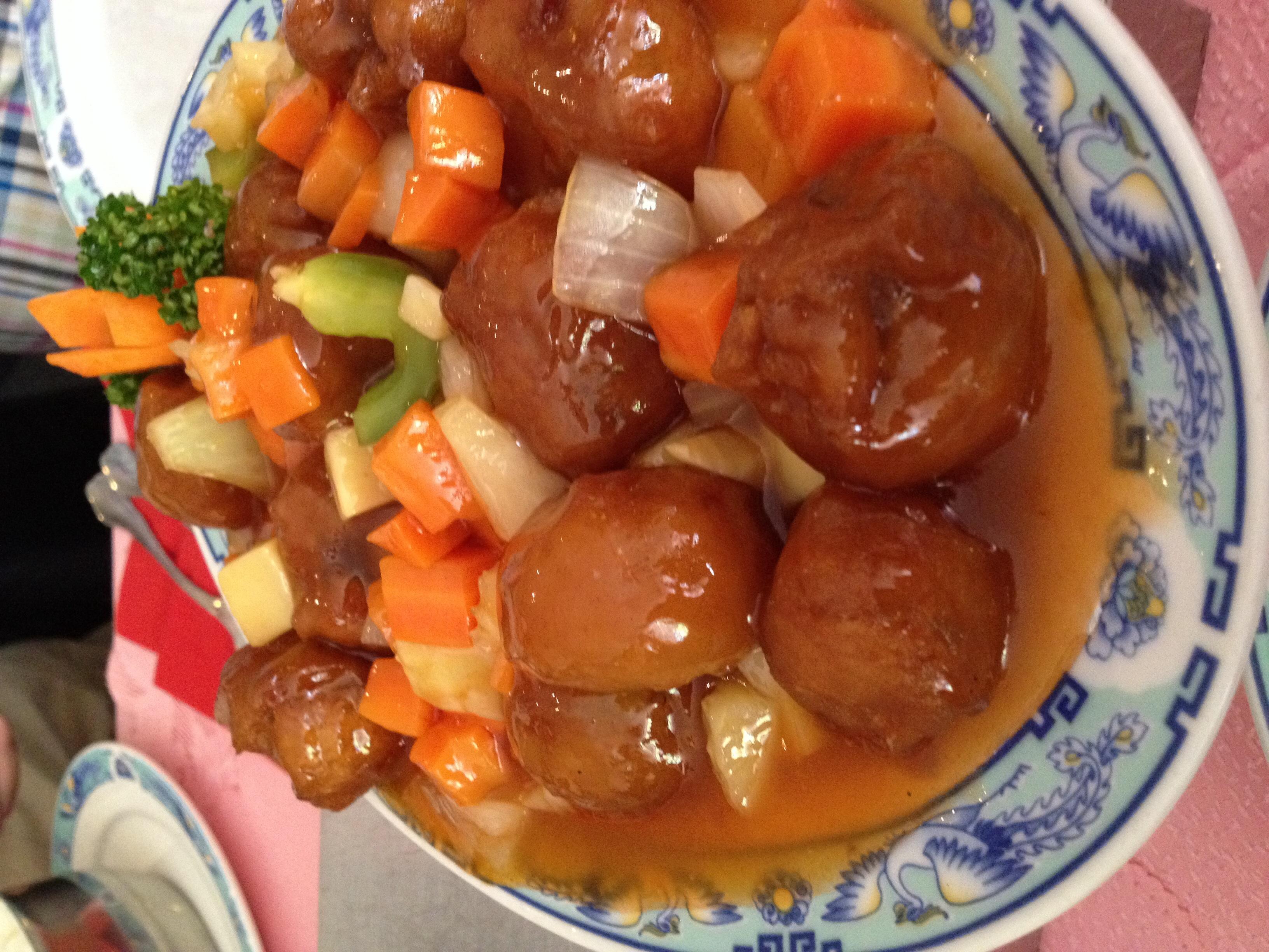 https://foodloader.net/BrollyLSSJ_2014-04-20_Sentosa_-_Schweinefleisch_gebacken_s_____sauer.jpg