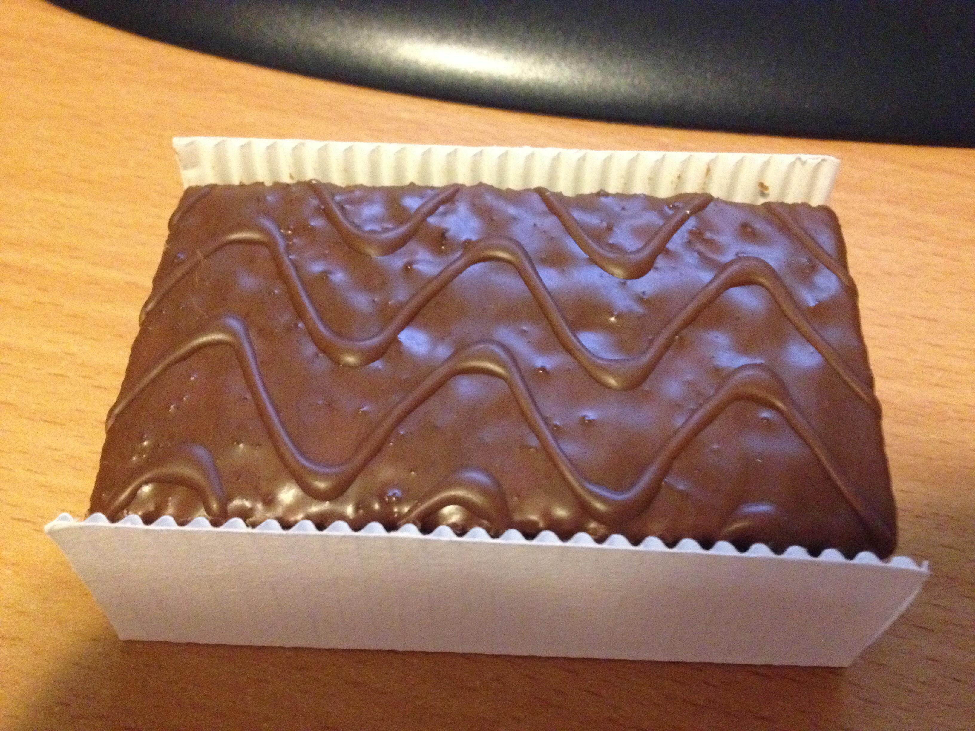 https://foodloader.net/BrollyLSSJ_2014-05-05_Balconi_Mix_-_Chocolate.jpg