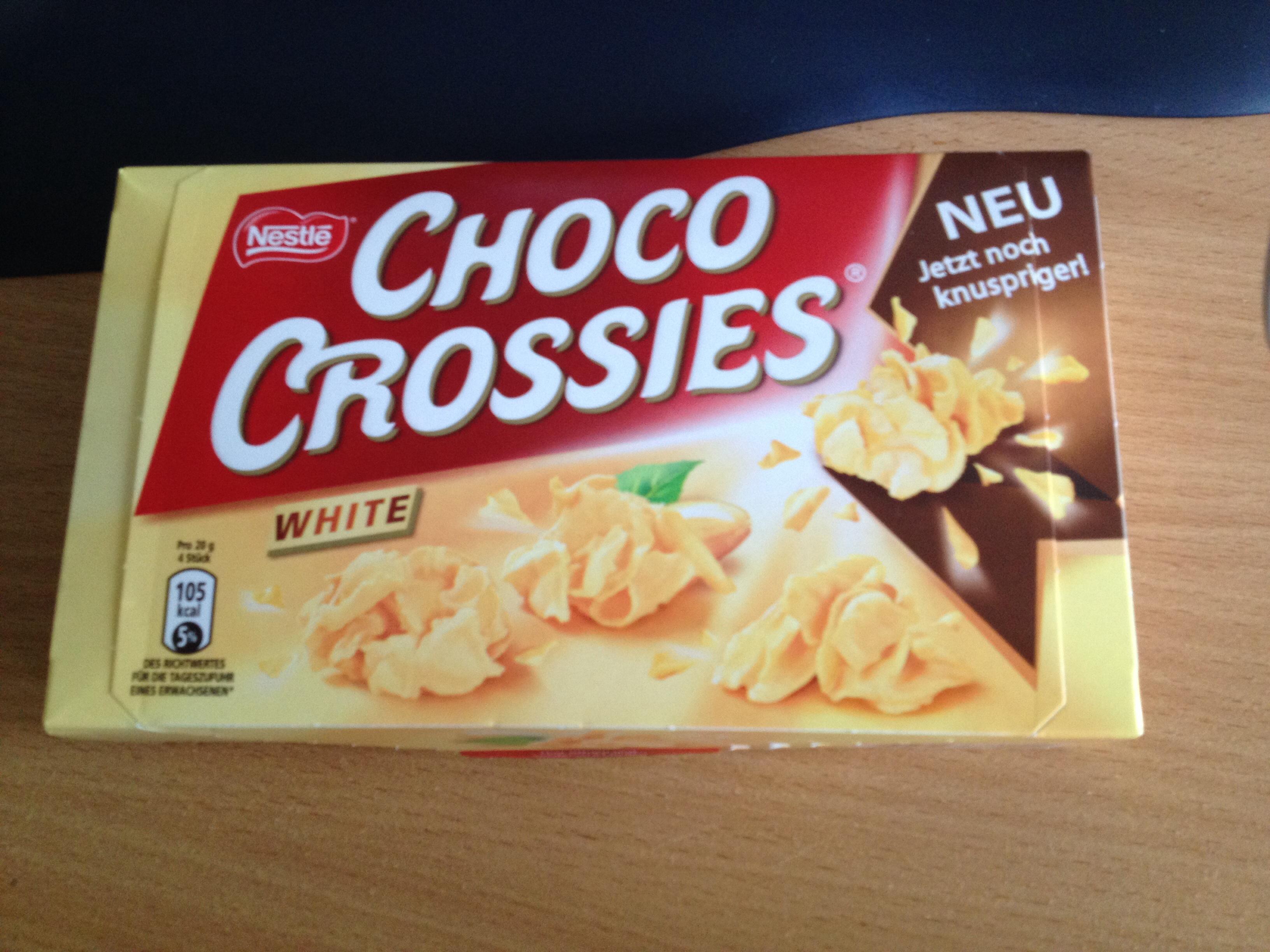 https://foodloader.net/BrollyLSSJ_2014-05-10_Nestle_-_Choco_Crossies_White.jpg