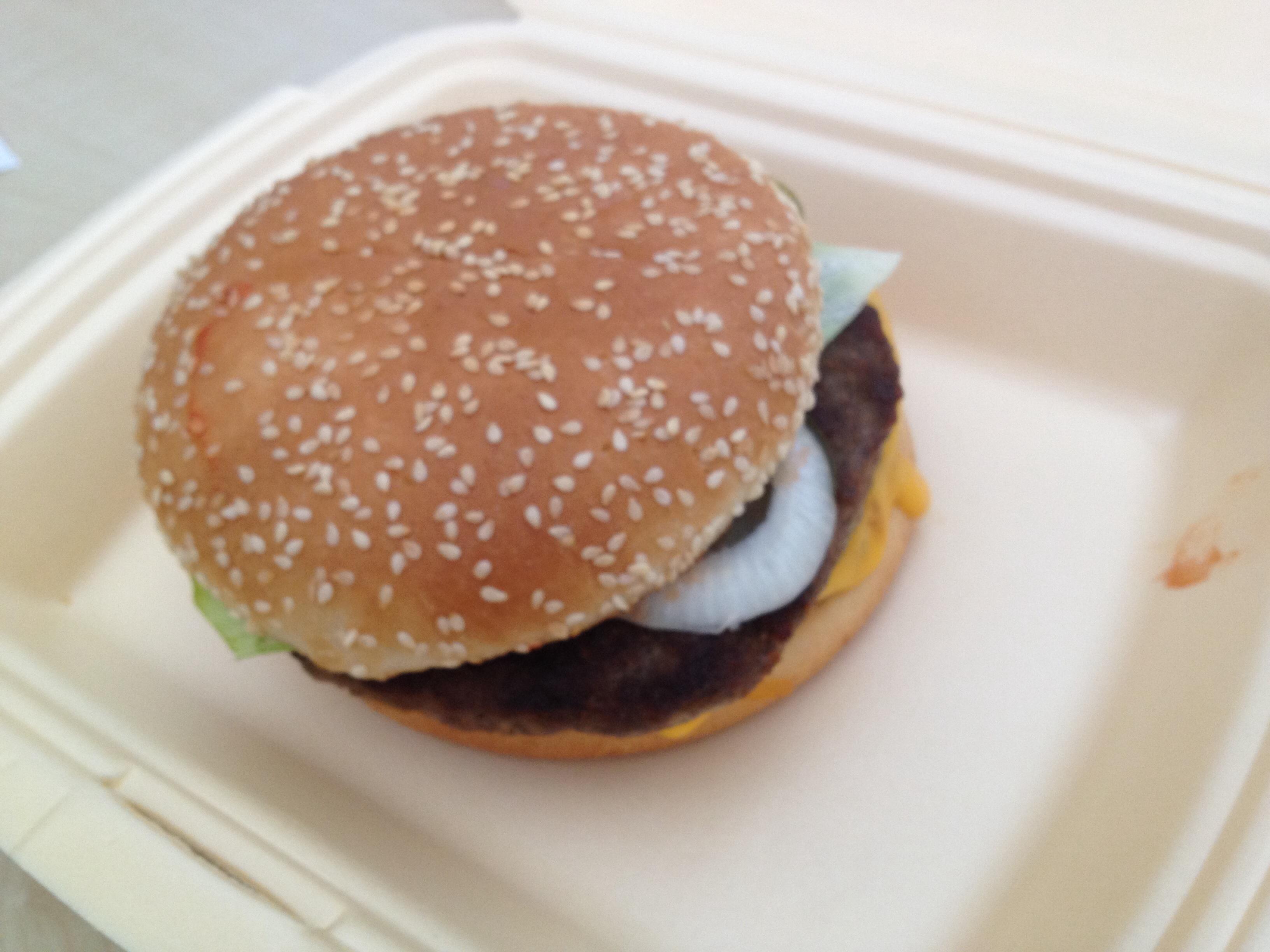 https://foodloader.net/BrollyLSSJ_2014-08-01_Liberty_s_-_Double-Cheeseburger_XL.jpg