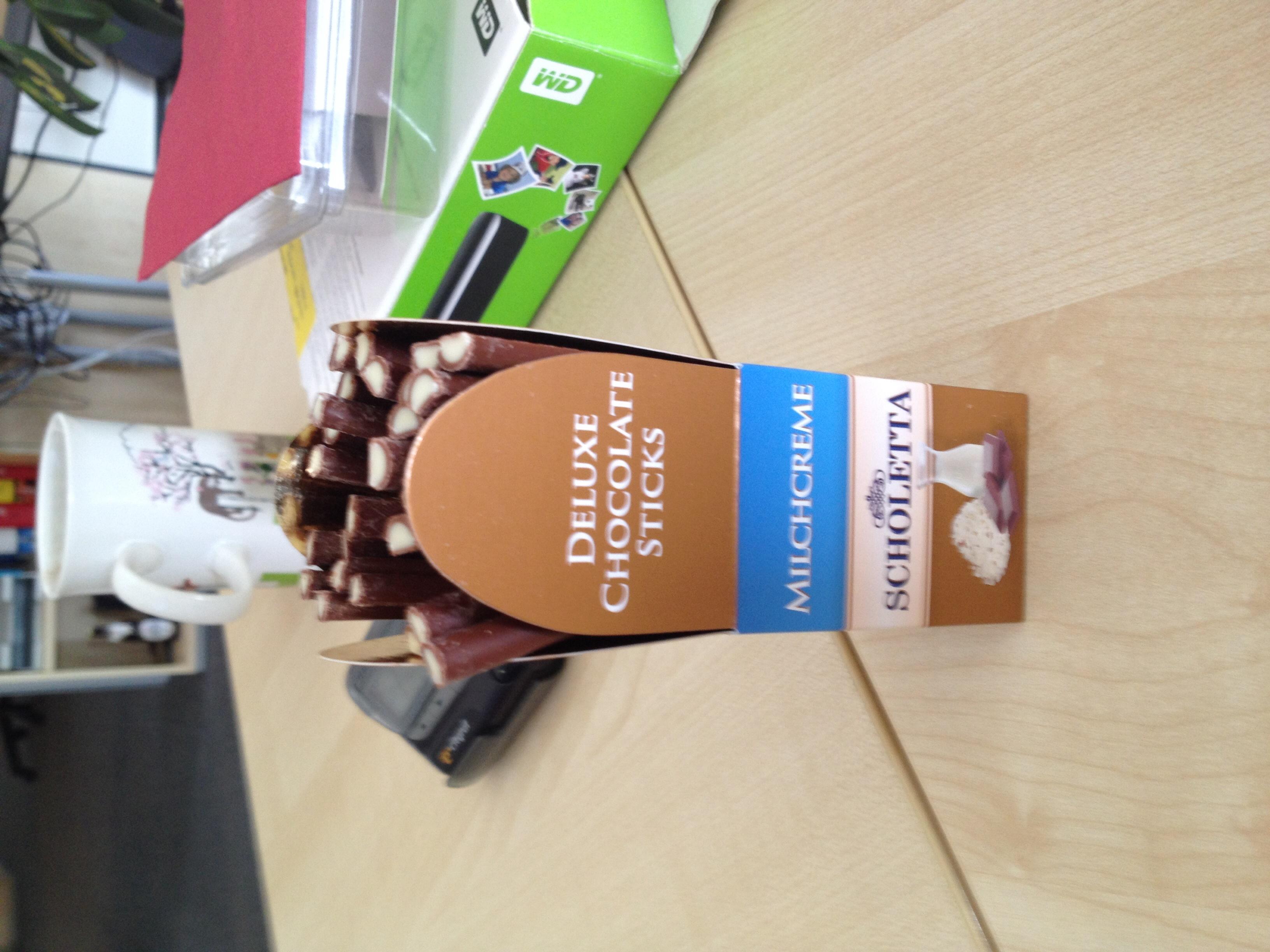 https://foodloader.net/BrollyLSSJ_2014-08-21_Deluxe_Chocolate_Sticks.jpg