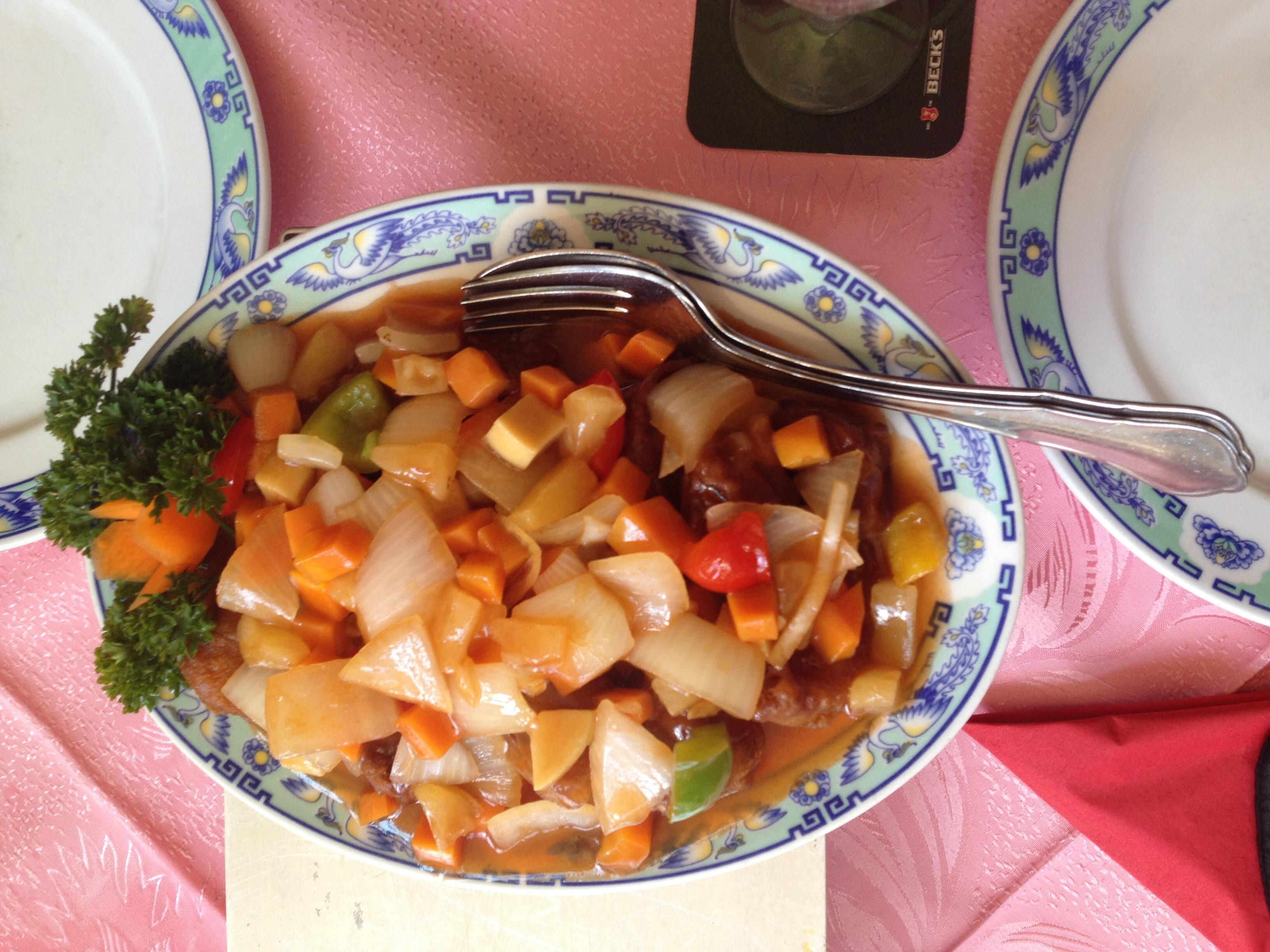 http://foodloader.net/BrollyLSSJ_2015-08-09_Sentosa_-_Schweinefleisch_gebacken_s_____sauer.jpg