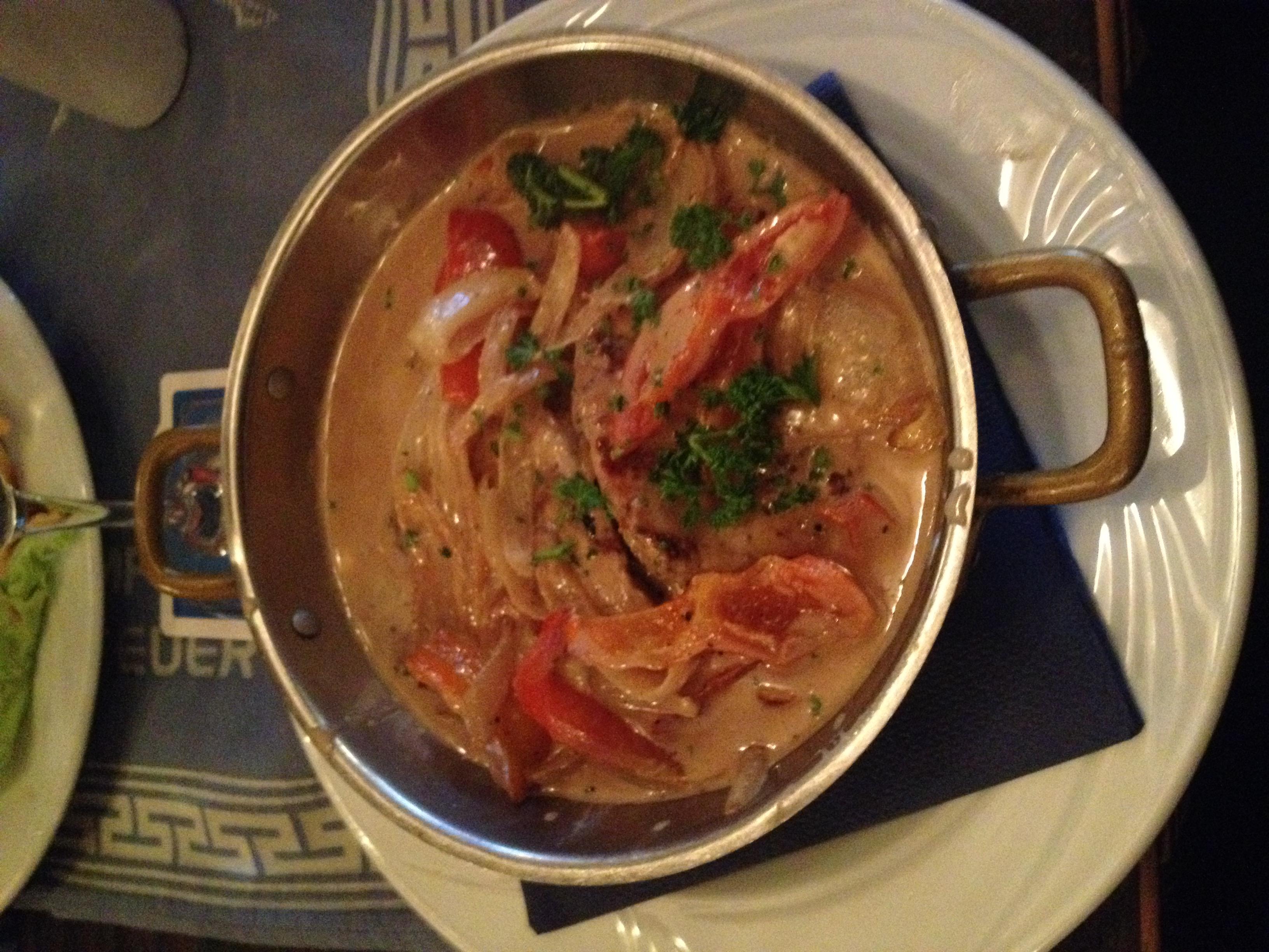http://foodloader.net/BrollyLSSJ_2015-11-15_Olympisches_Feuer_-_Schnitzel_.jpg