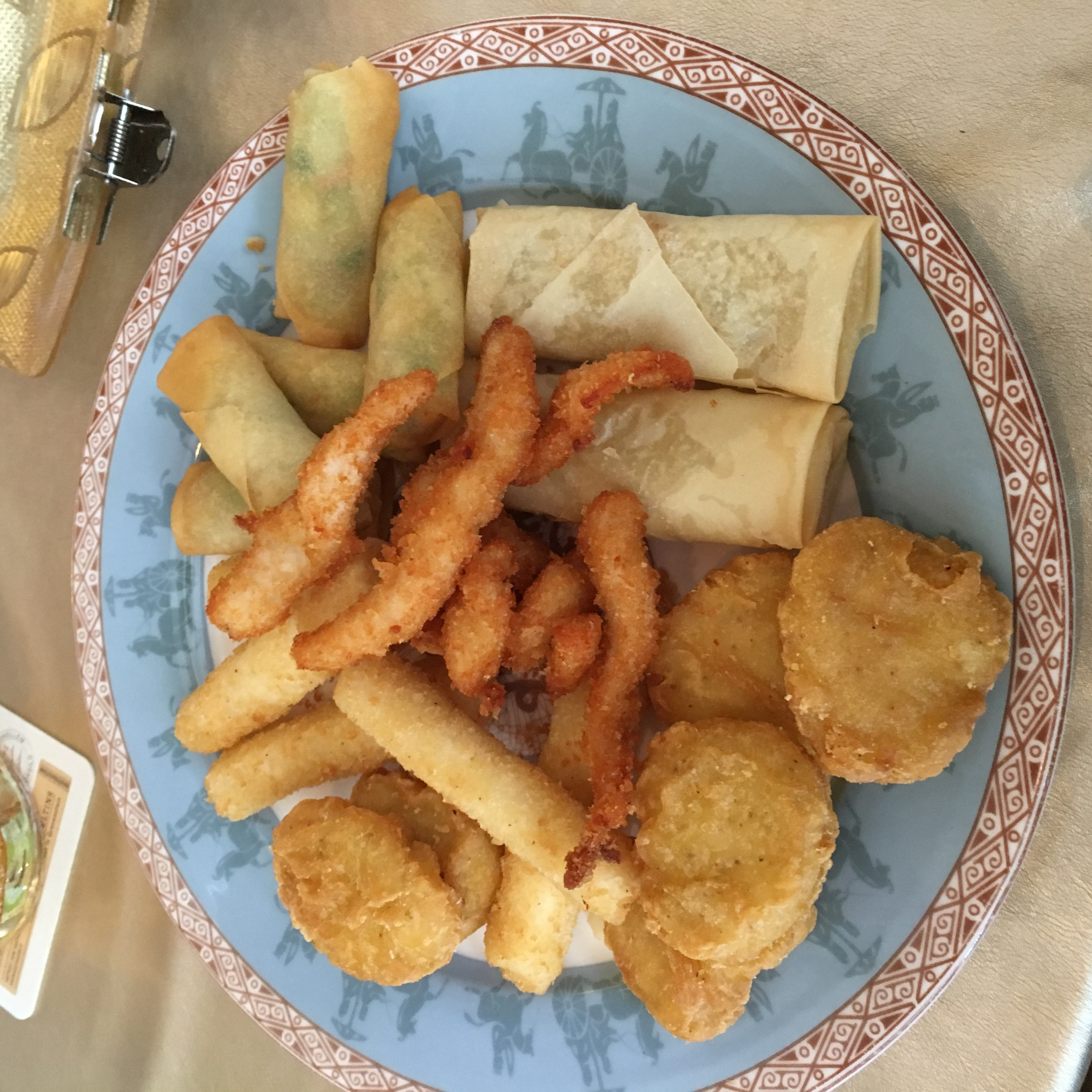 http://foodloader.net/BrollyLSSJ_2016-08-20_Yangtze_-_Buffet_-_Teller_1.jpg