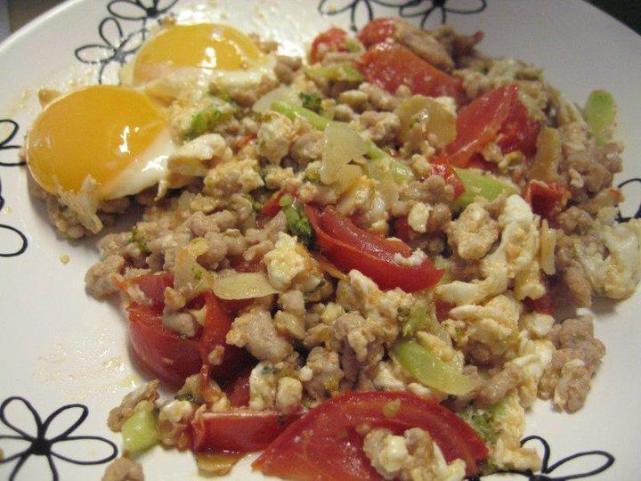 https://foodloader.net/Bunniecake_2011-10-01_Breakfast_2.jpg