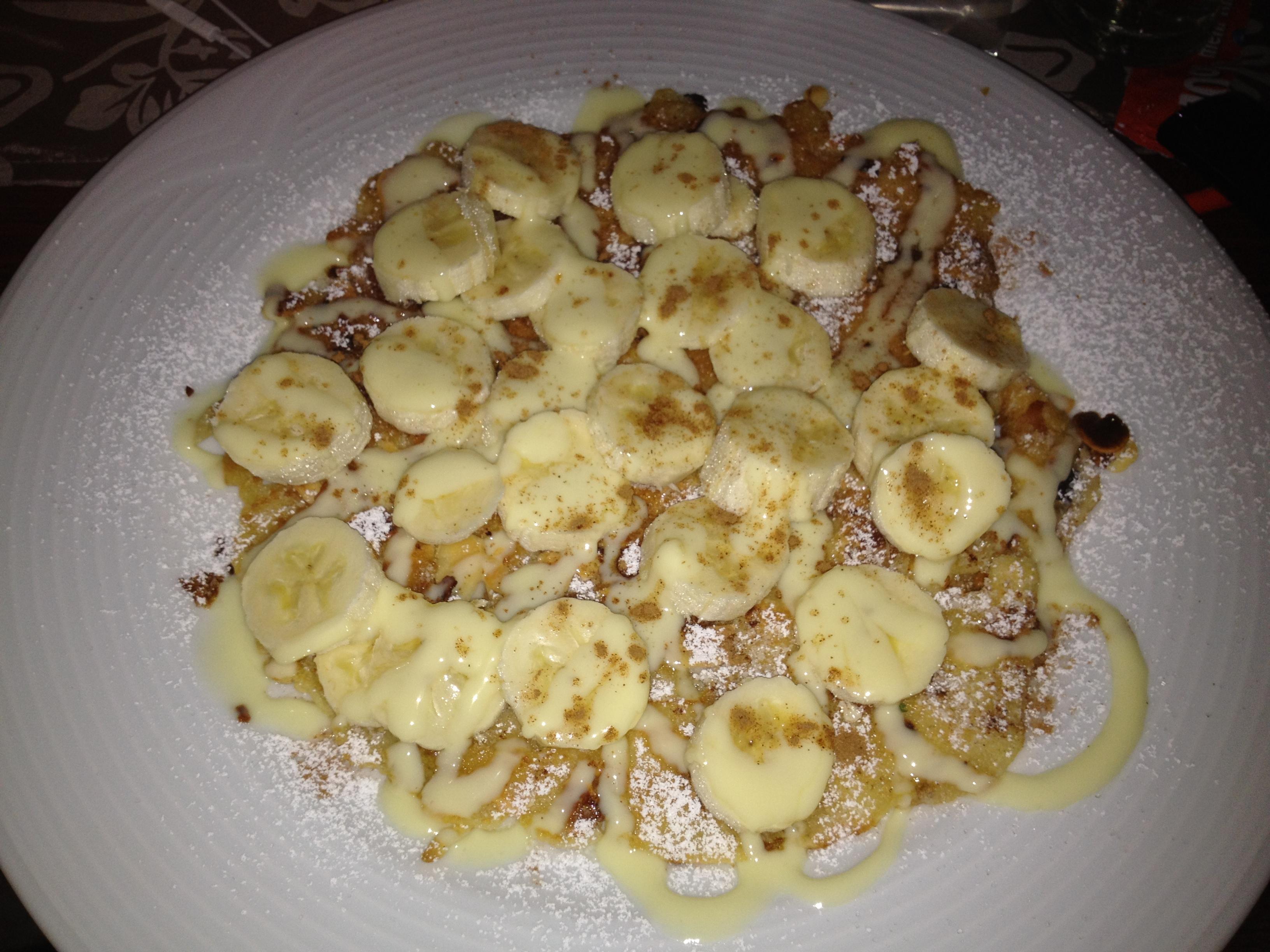 https://foodloader.net/ChilliN_2012-04-21_banana-a-la-vanille-pfannkuchen-zimt.jpg