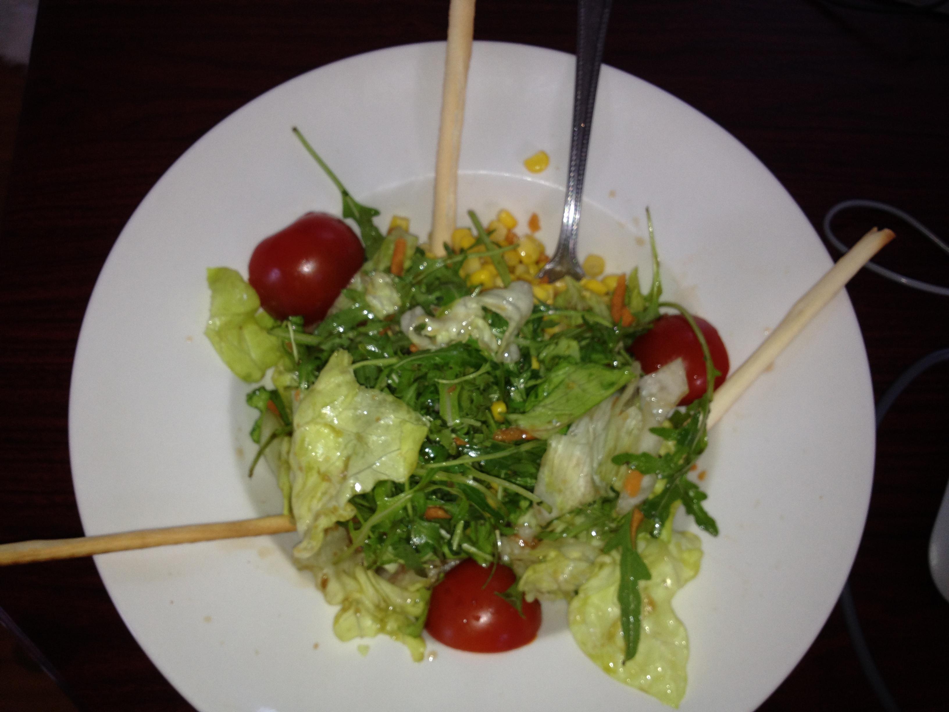 https://foodloader.net/ChilliN_2012-04-28_Gemischer_salat-_balsamico_essig.jpg