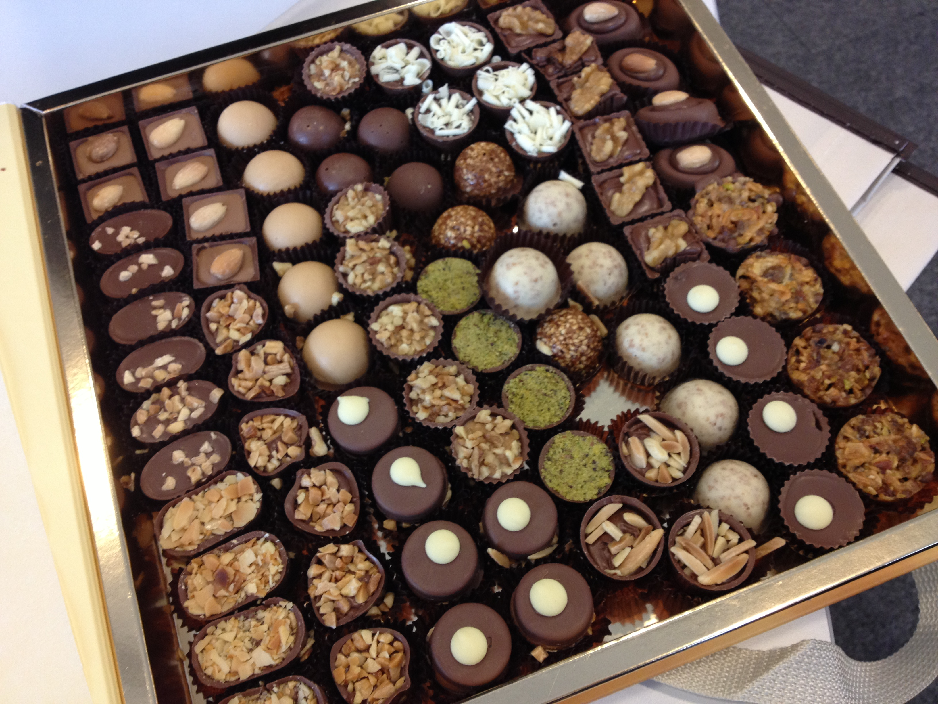 https://foodloader.net/Chu_2013-03-25_Chocolate_for_work.jpg