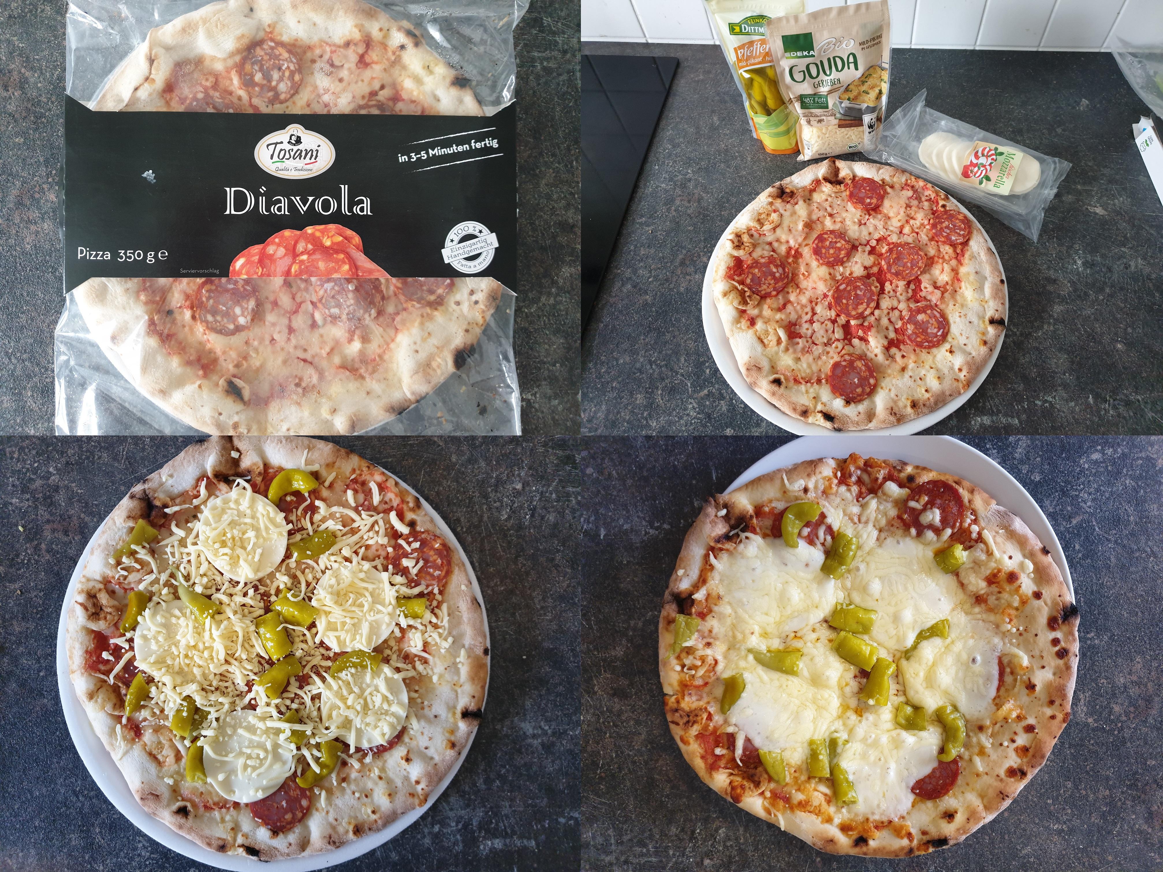 https://foodloader.net/DeepBlueSea_2019-07-31_Beste_Pizza_der_Welt.jpg