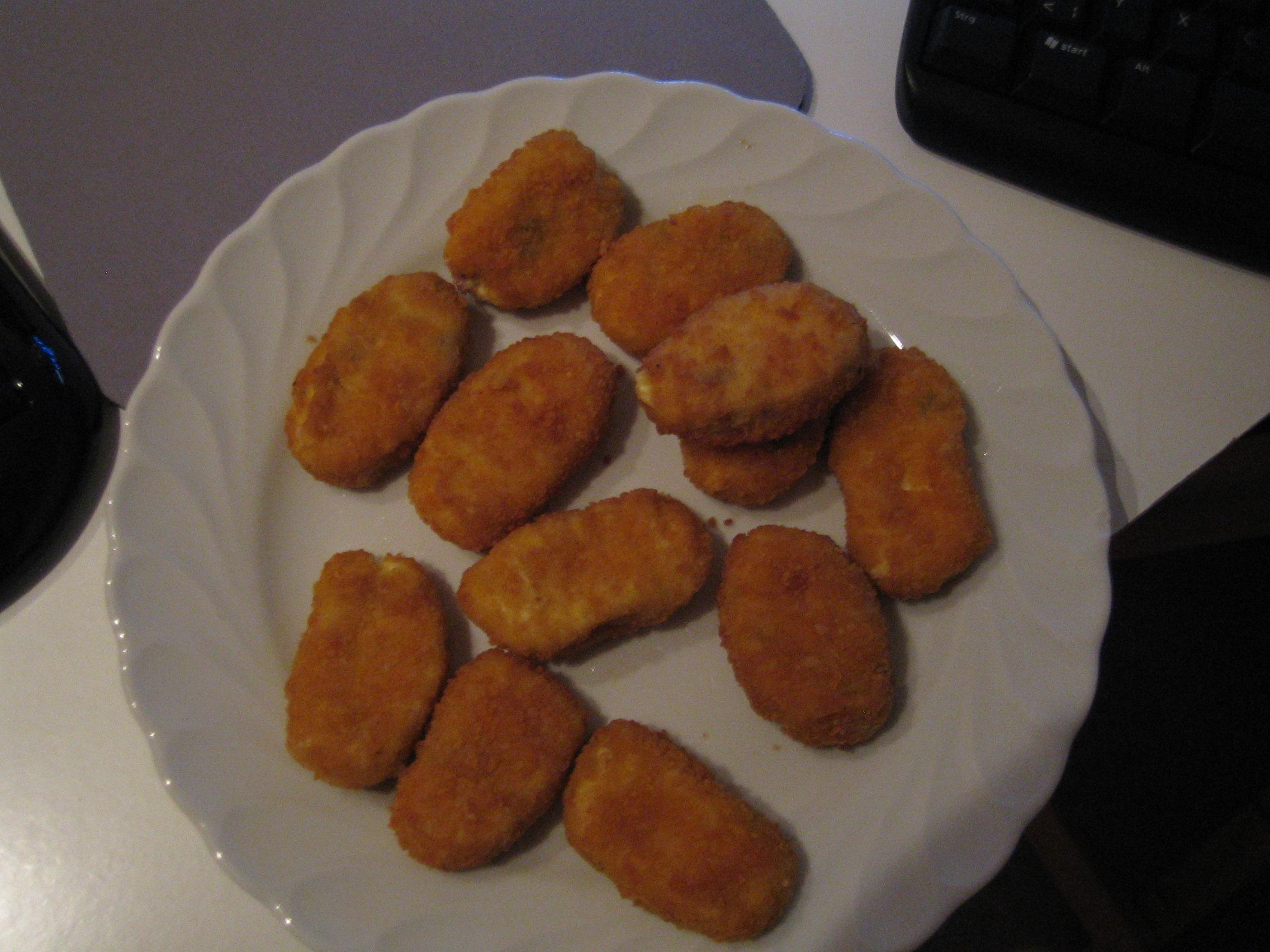 https://foodloader.net/Eddie_2009-01-03_Chilli_Cheese_Snack.jpg