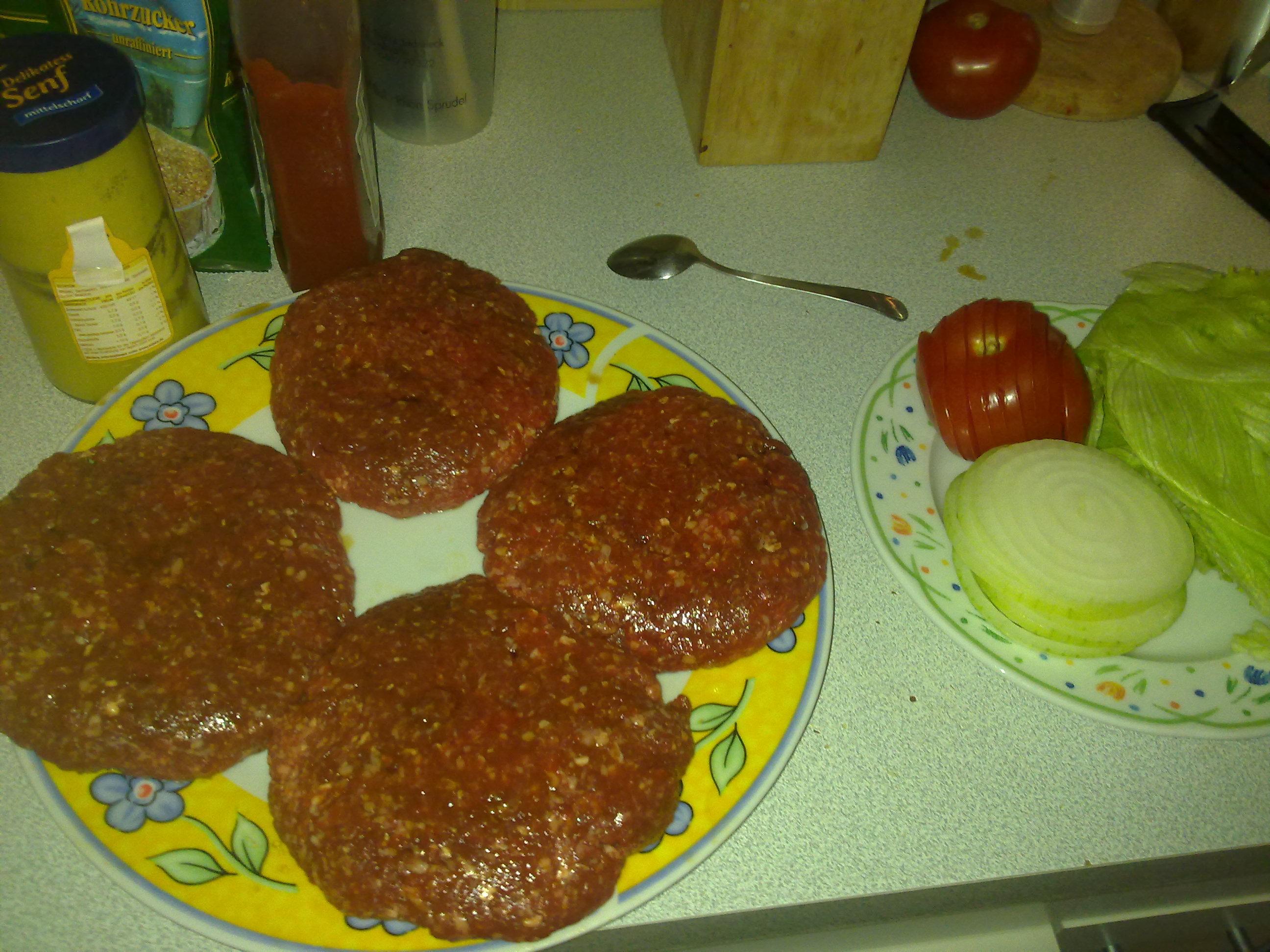 http://foodloader.net/Ede_2011-05-16_Burger1.jpg