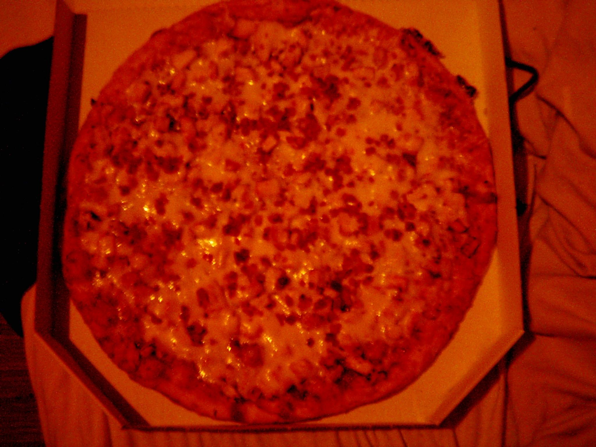 https://foodloader.net/FetusRape_2009-02-16_Bacon-Chicken.BBQ-Pizza.jpg