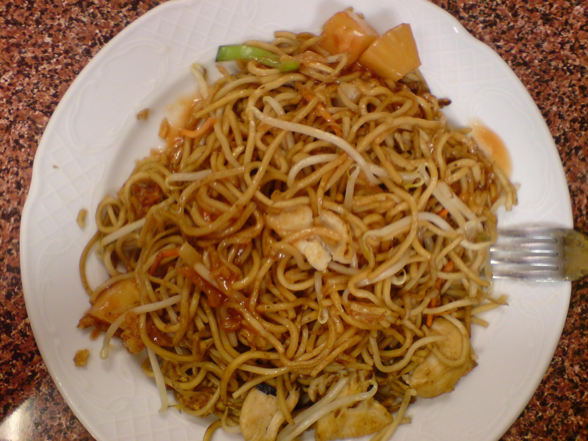 http://foodloader.net/FuN_GaM3r_2010-07-07_Asianudeln.jpg