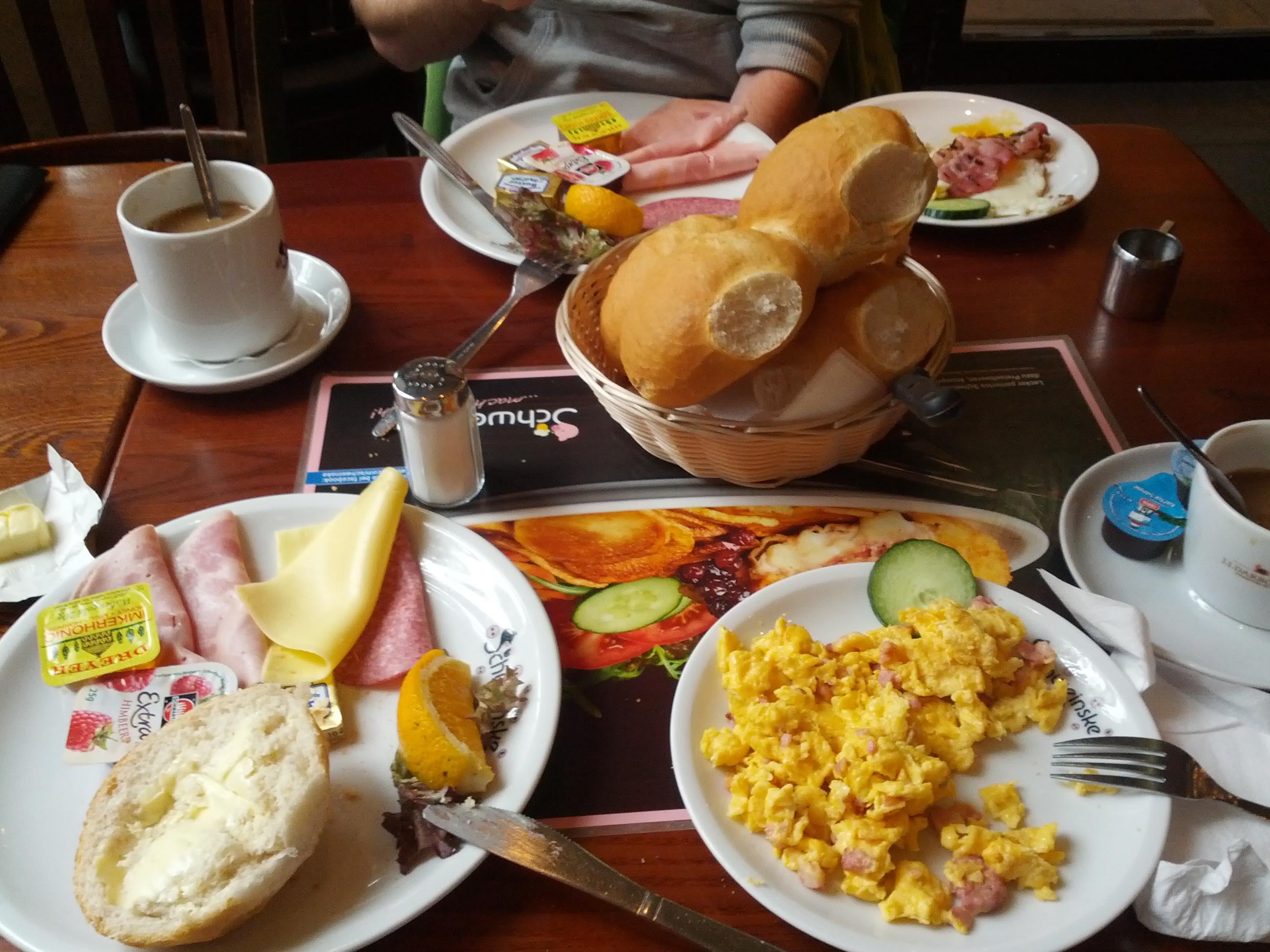https://foodloader.net/Henrik_2012-07-19_Breakfast.jpg