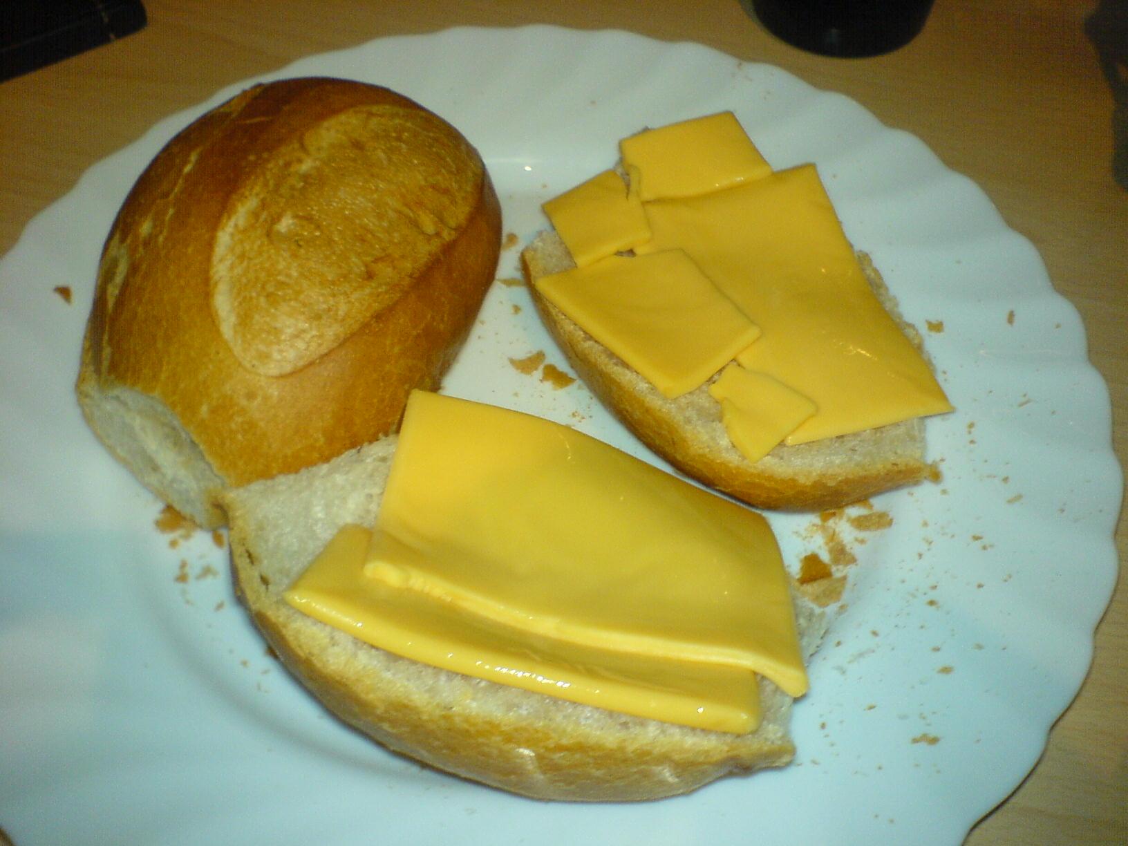 http://foodloader.net/Holz_2006-08-27_Kaesebroetchen.jpg