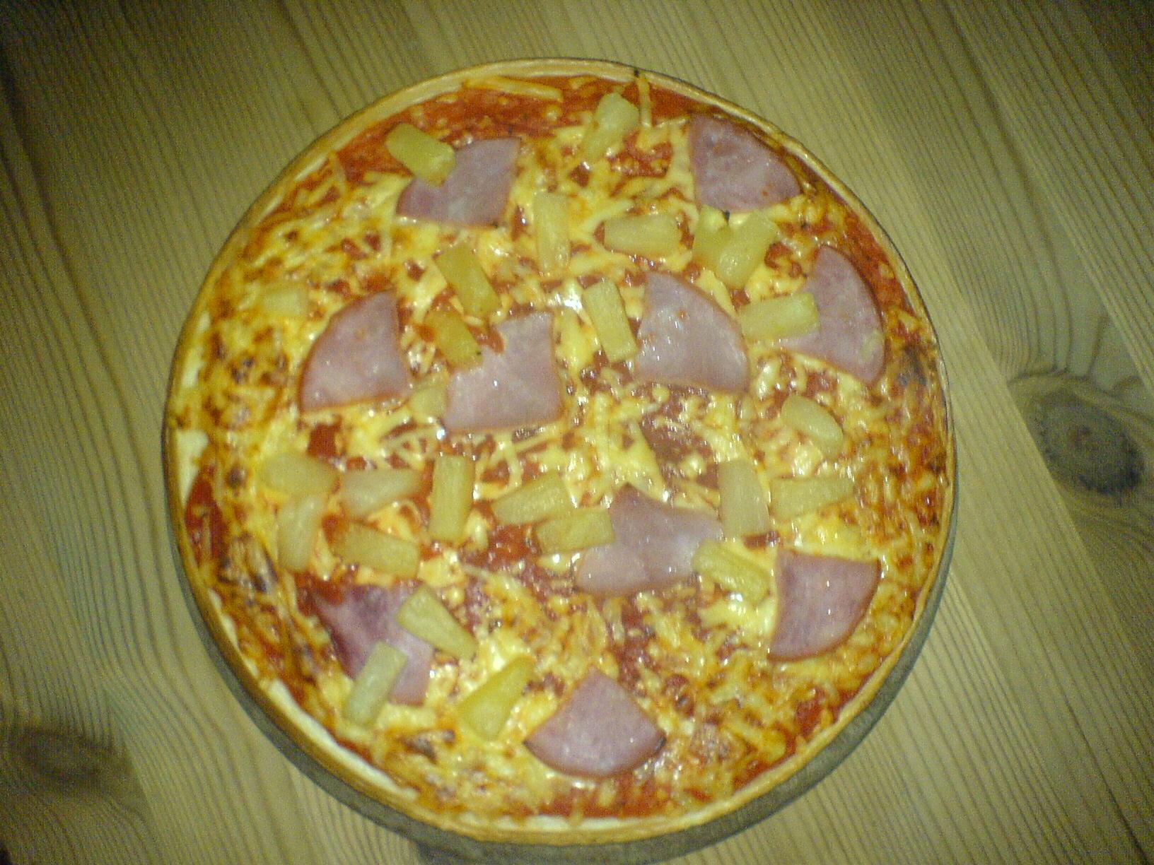 https://foodloader.net/Holz_2007-01-12_Pizza.jpg