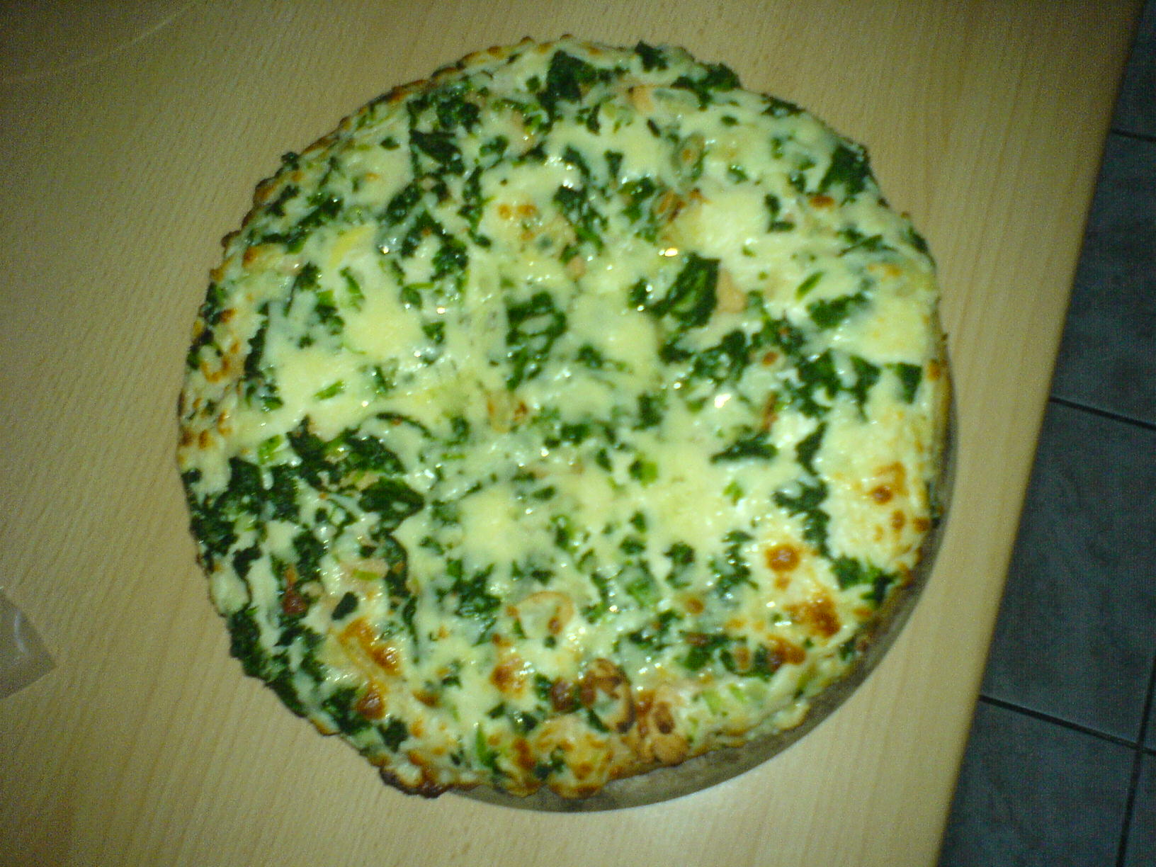 https://foodloader.net/Holz_2007-06-27_Pizza.jpg