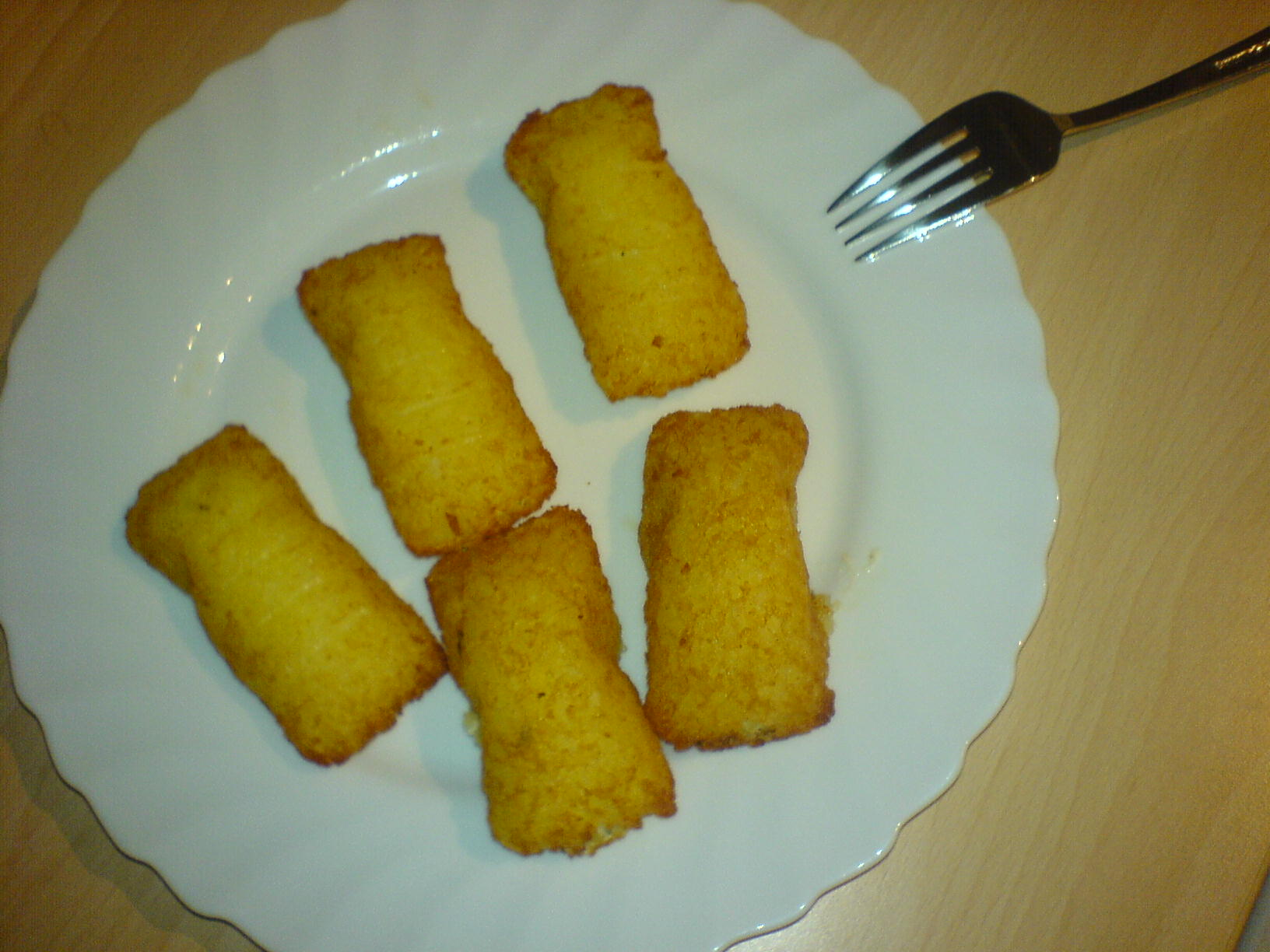 https://foodloader.net/Holz_2007-09-18_Kartoffeltaschen.jpg