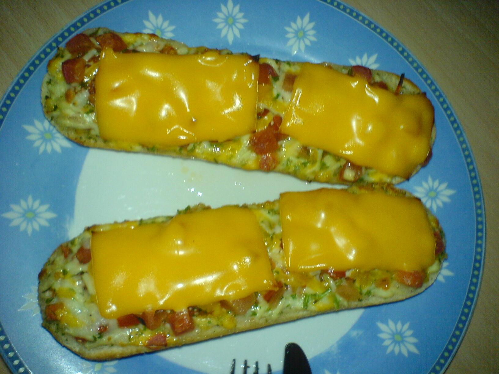 http://foodloader.net/Holz_2008-01-20_Bistro-Baguettes.jpg