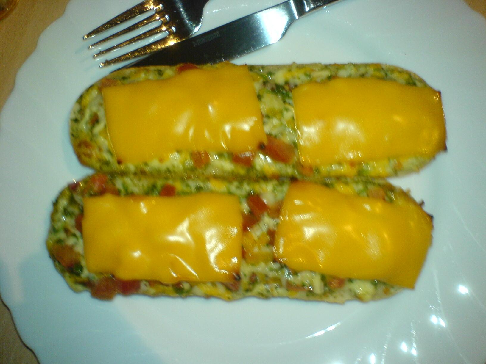 http://foodloader.net/Holz_2008-01-29_Bistro-Baguettes.jpg