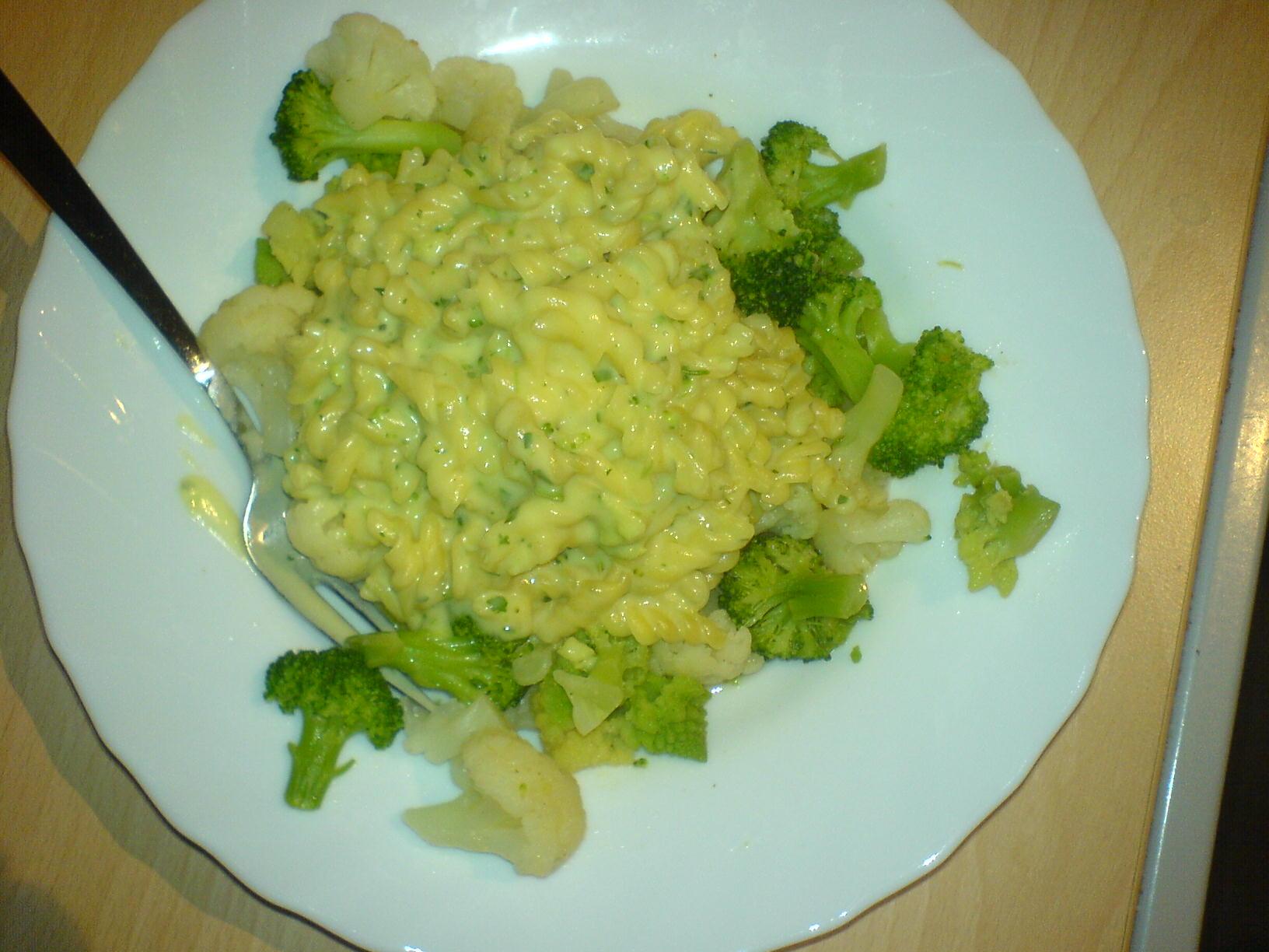 https://foodloader.net/Holz_2008-02-04_Fusilli_in_Kraeutersauce_mit_Gemuese.jpg