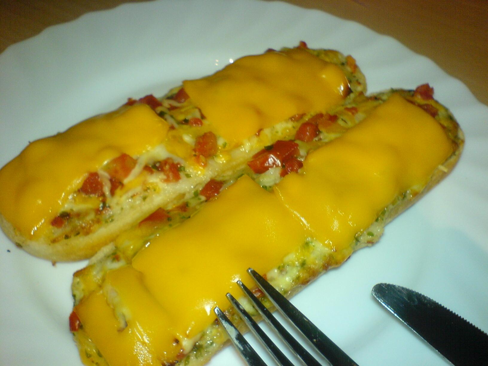 https://foodloader.net/Holz_2008-02-05_Bistro-Baguettes.jpg