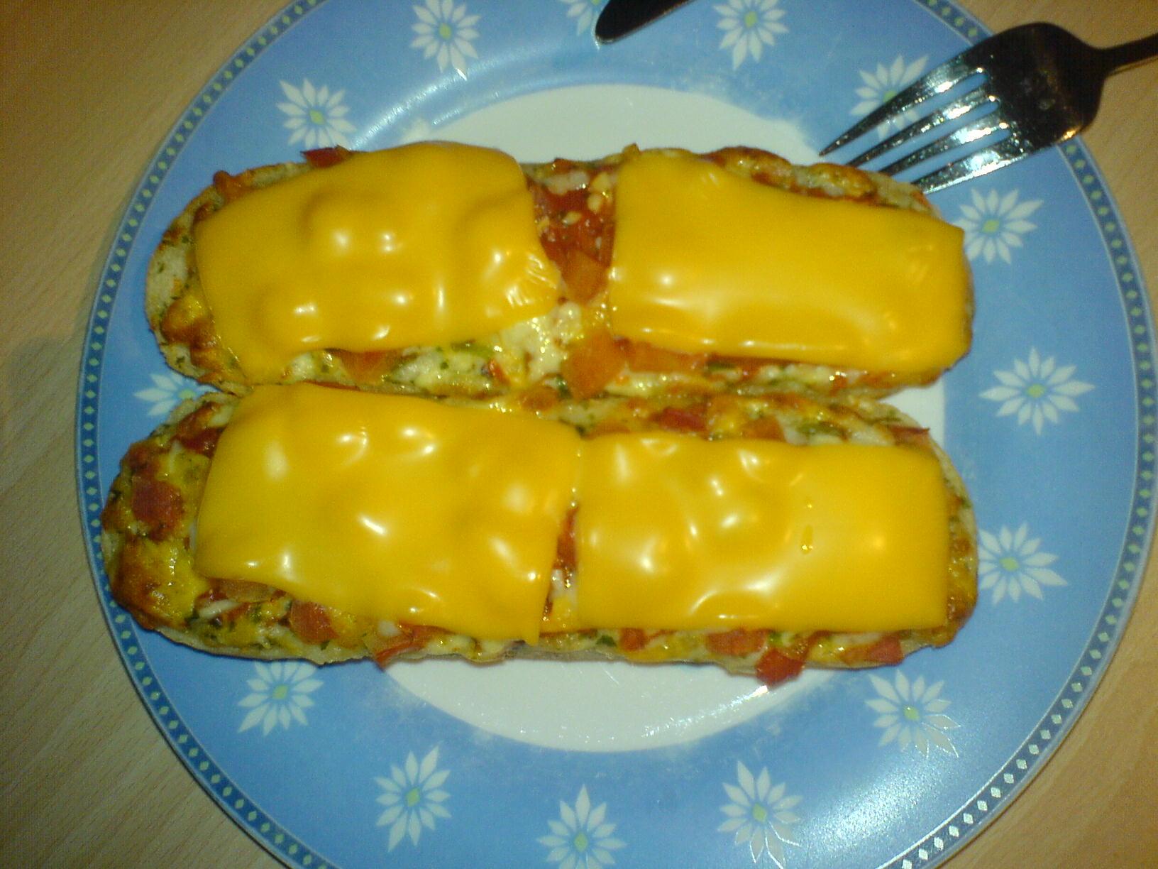 http://foodloader.net/Holz_2008-02-15_Bistro-Baguettes.jpg