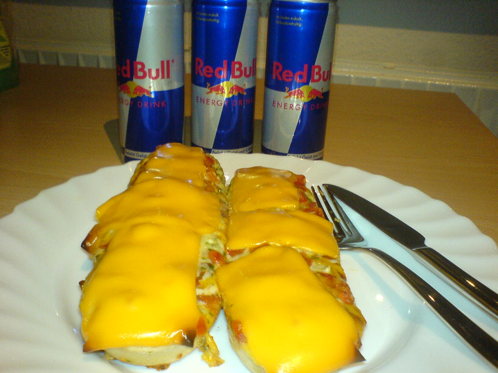 https://foodloader.net/Holz_2008-03-29_Bistro-Baguettes.jpg