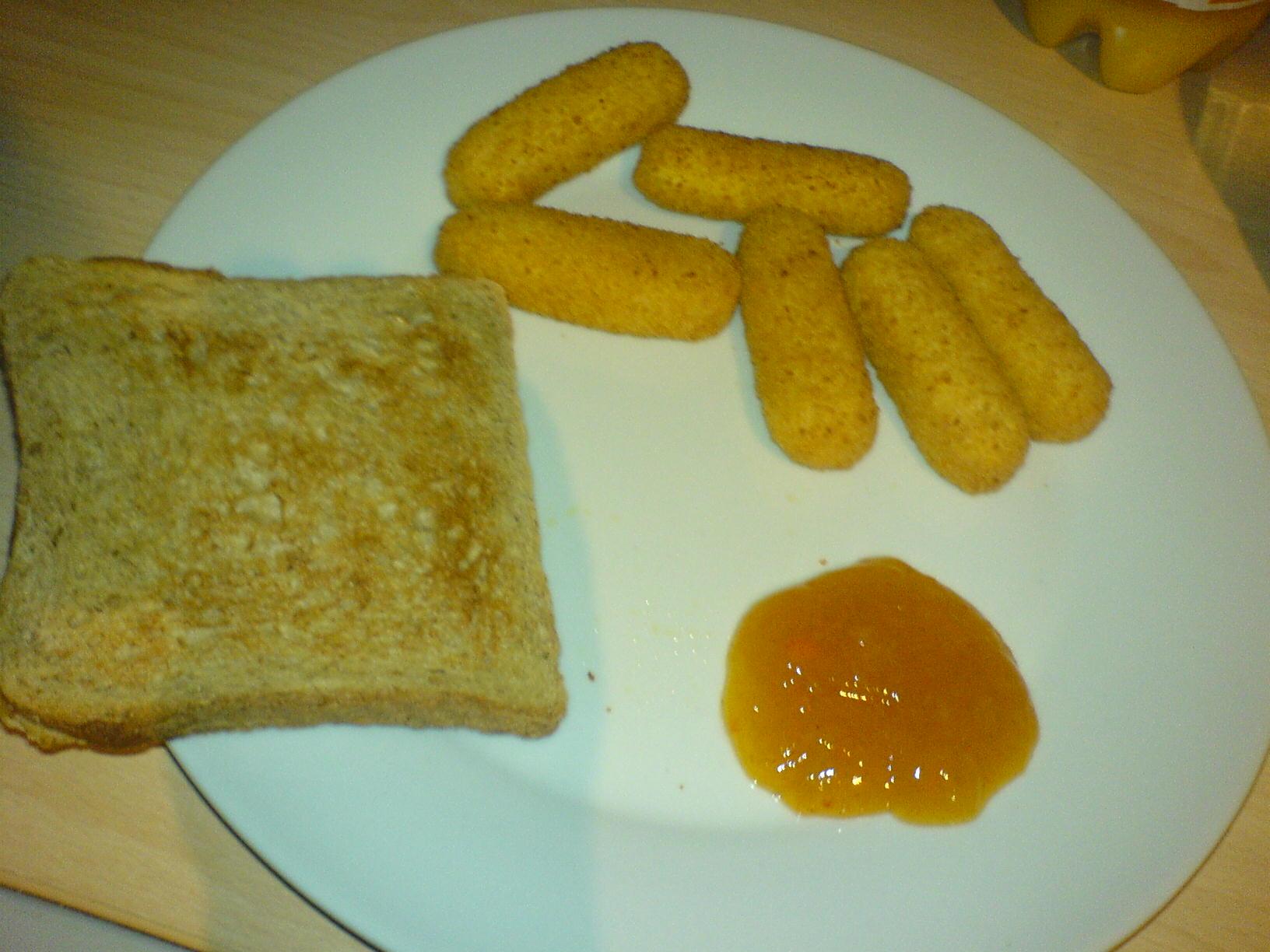 http://foodloader.net/Holz_2008-12-25_Frischkaese-Sticks_mit_Toast.jpg