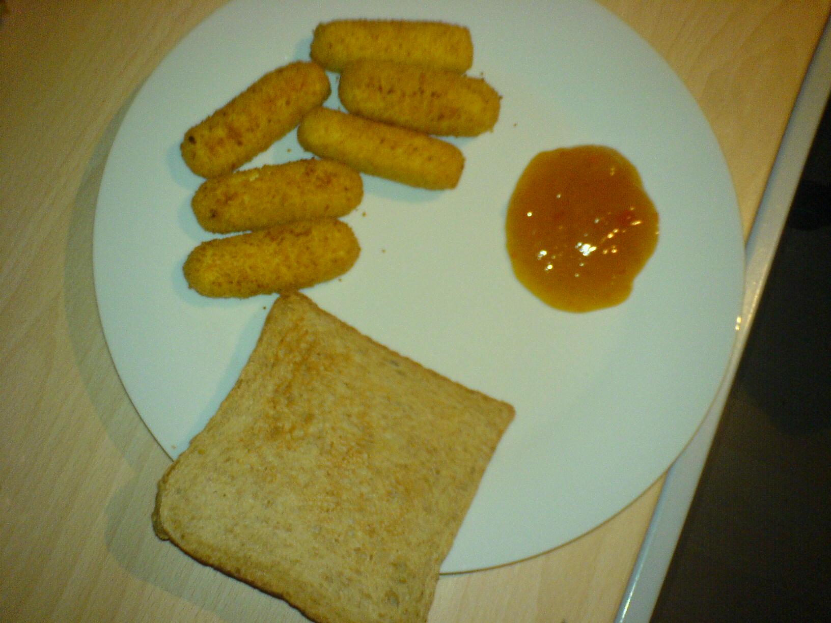 https://foodloader.net/Holz_2008-12-27_Frischkaese-Sticks_mit_Toast.jpg
