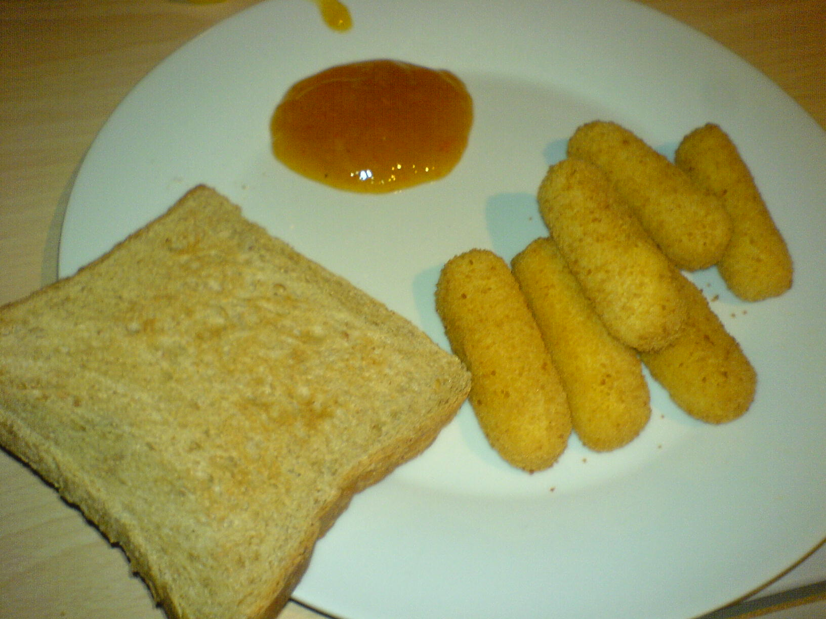 http://foodloader.net/Holz_2008-12-29_Frischkaese-Sticks_mit_Toast.jpg