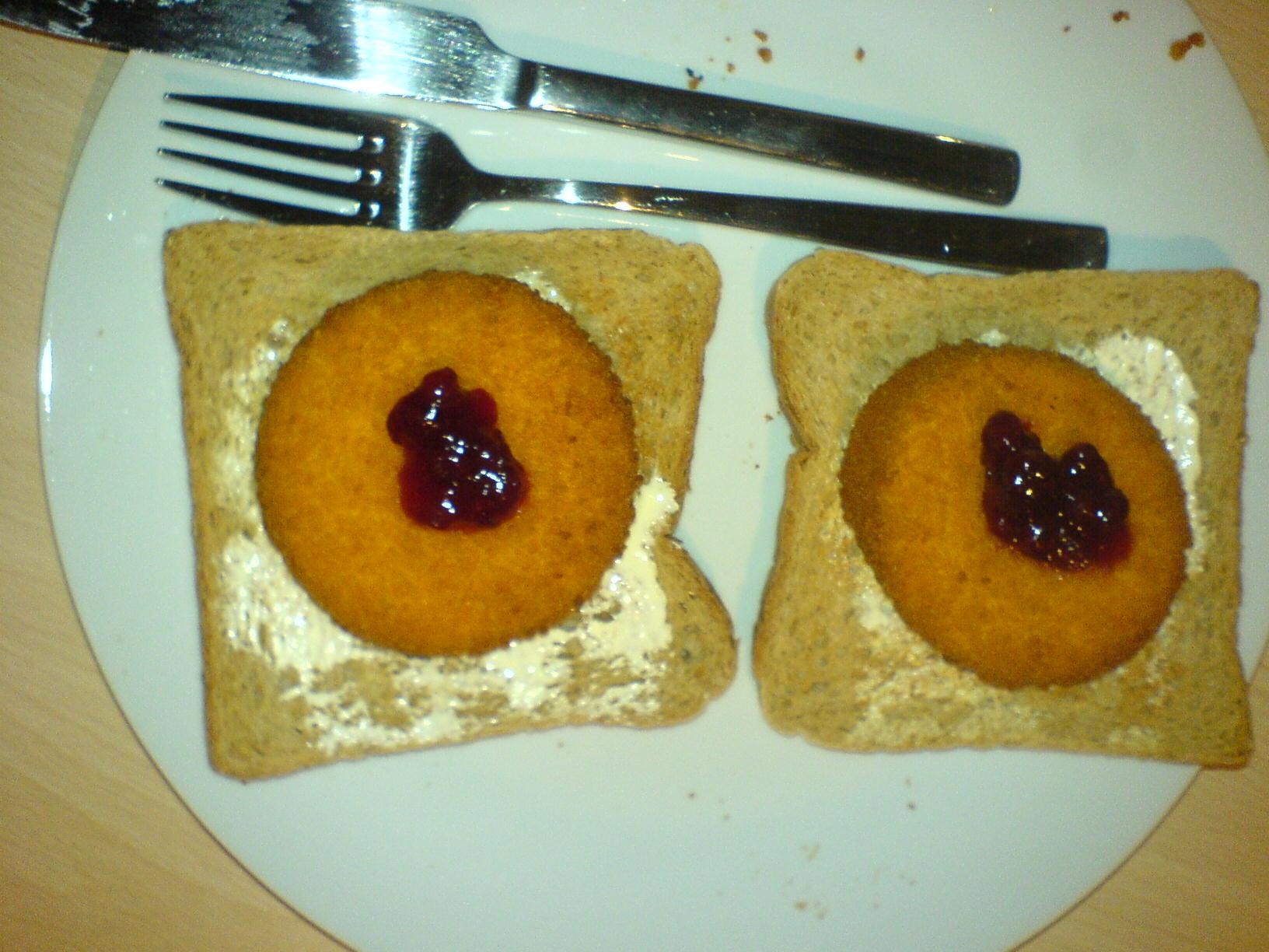 https://foodloader.net/Holz_2008-12-31_gebackener_Camembert_auf_Toasts.jpg