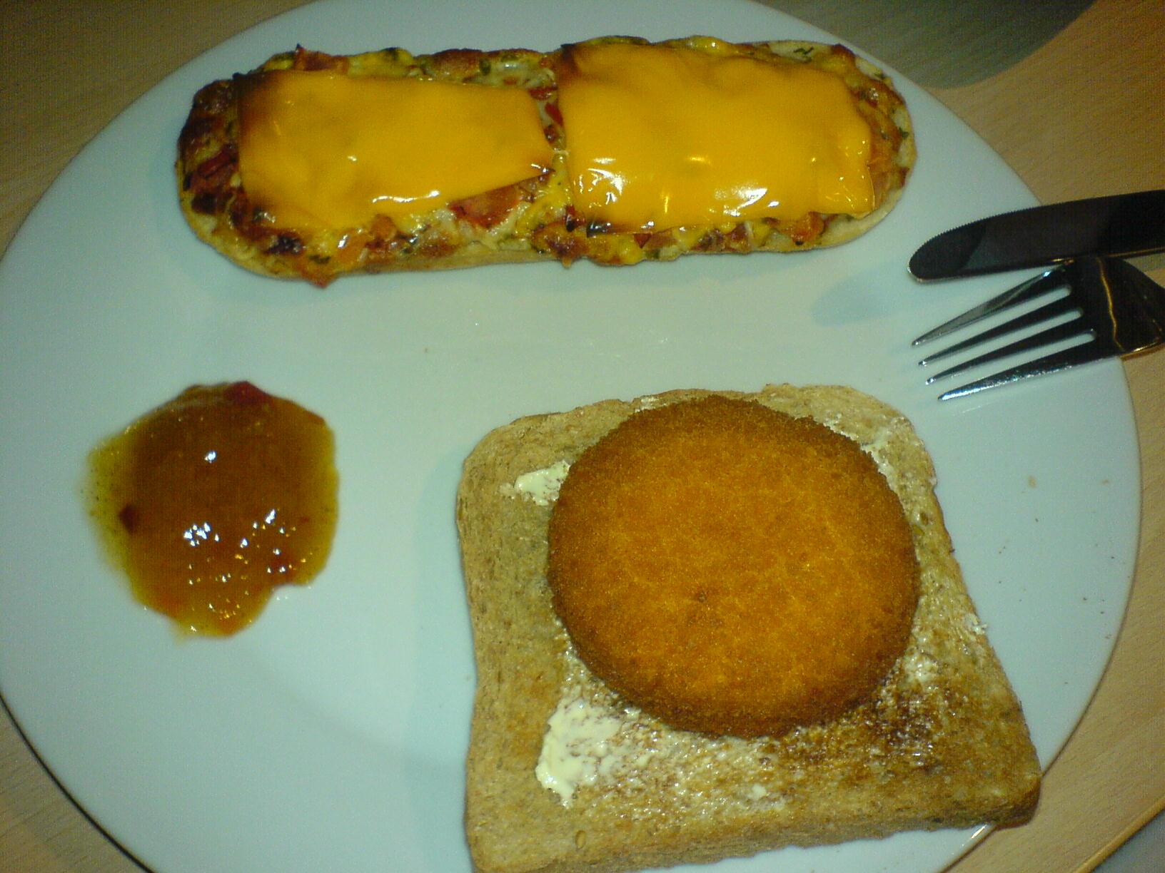 https://foodloader.net/Holz_2009-01-11_Bistro-Baguette_mit_Camembert_auf_Toast.jpg