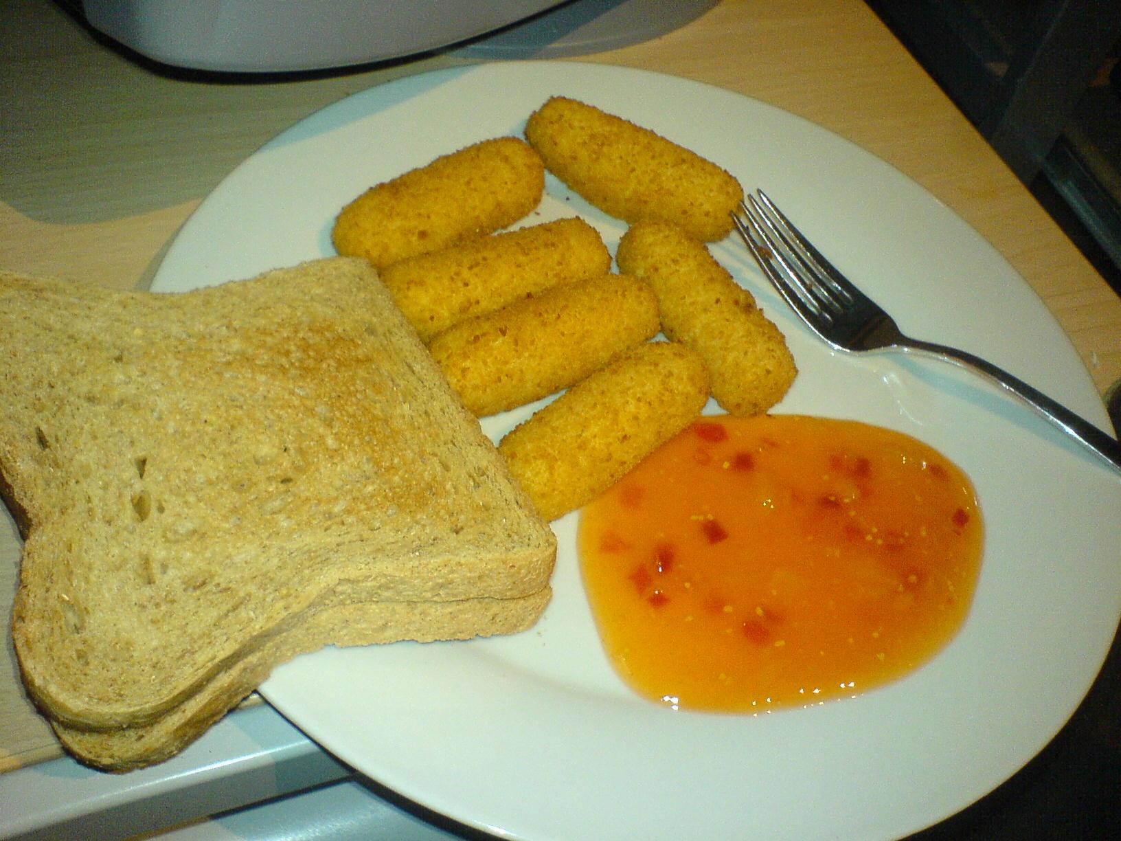 http://foodloader.net/Holz_2009-02-03_Frischkaese-Sticks_mit_Toasts.jpg
