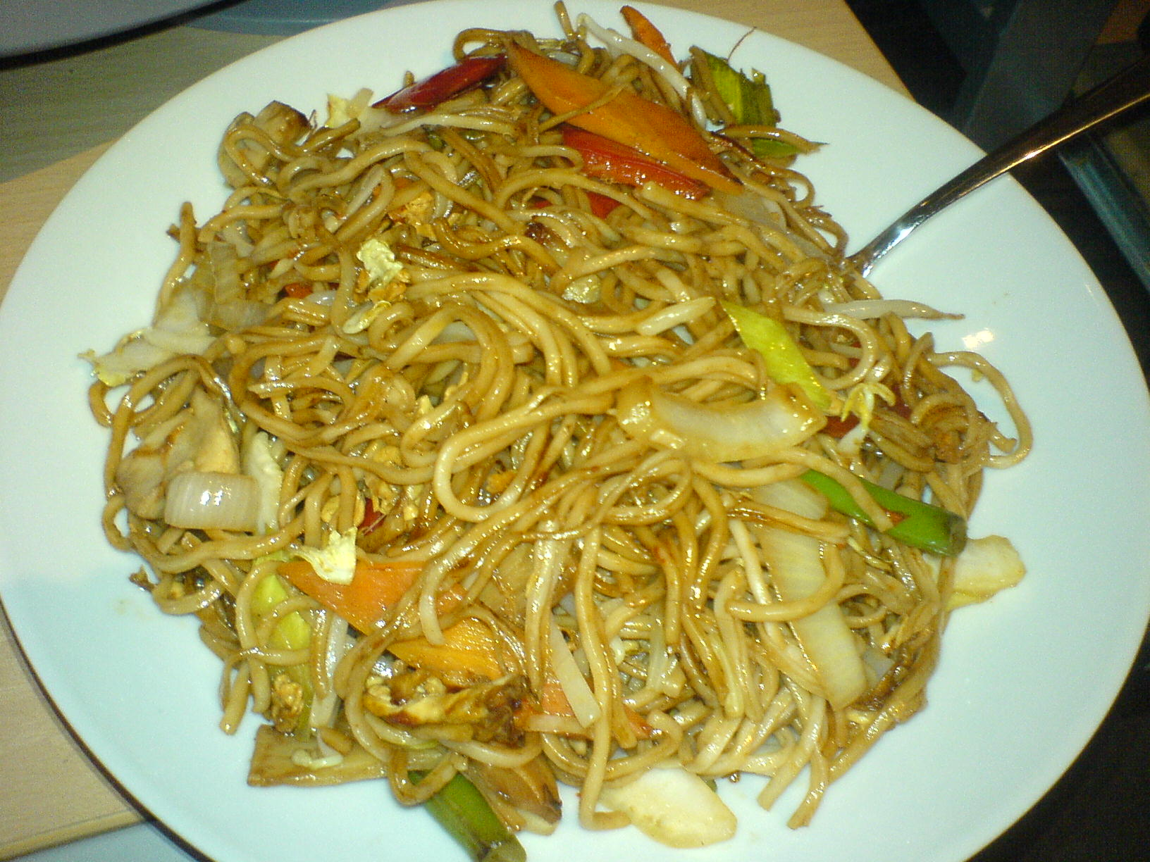 http://foodloader.net/Holz_2009-02-07_Asianudeln.jpg