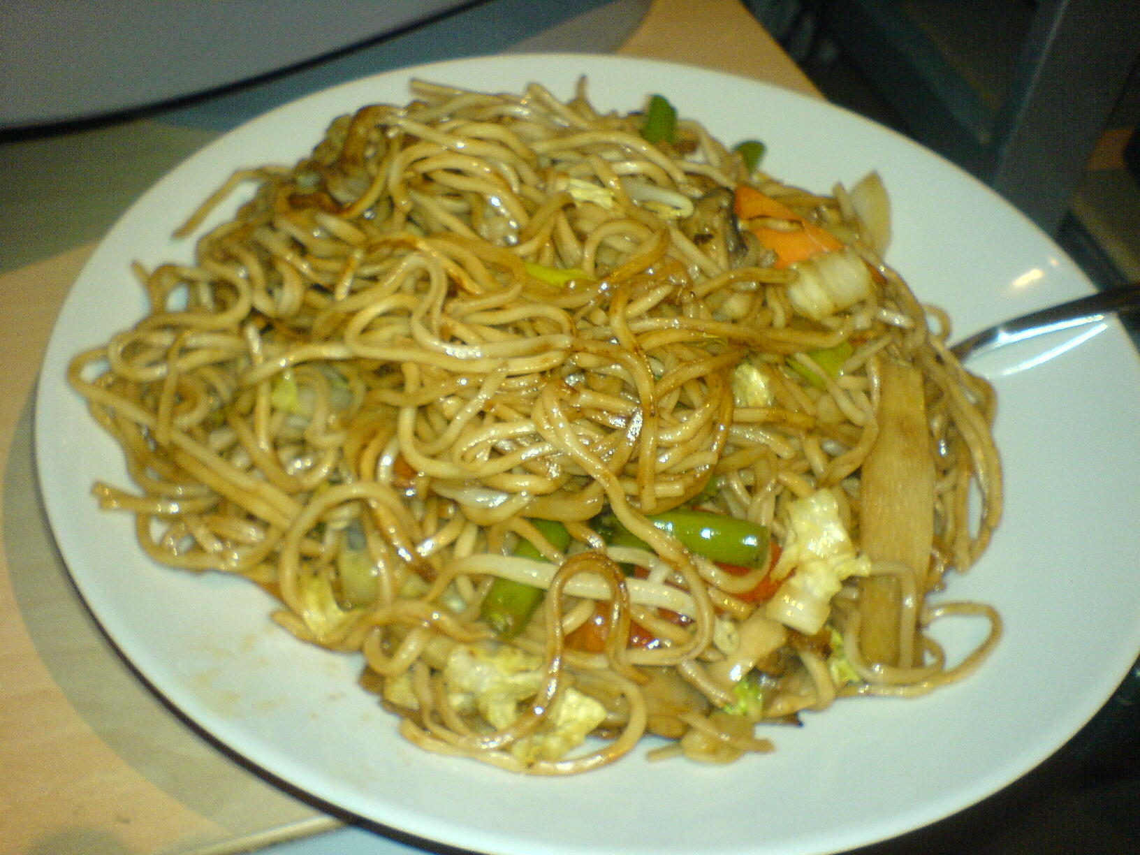 http://foodloader.net/Holz_2009-02-12_Asianudeln.jpg