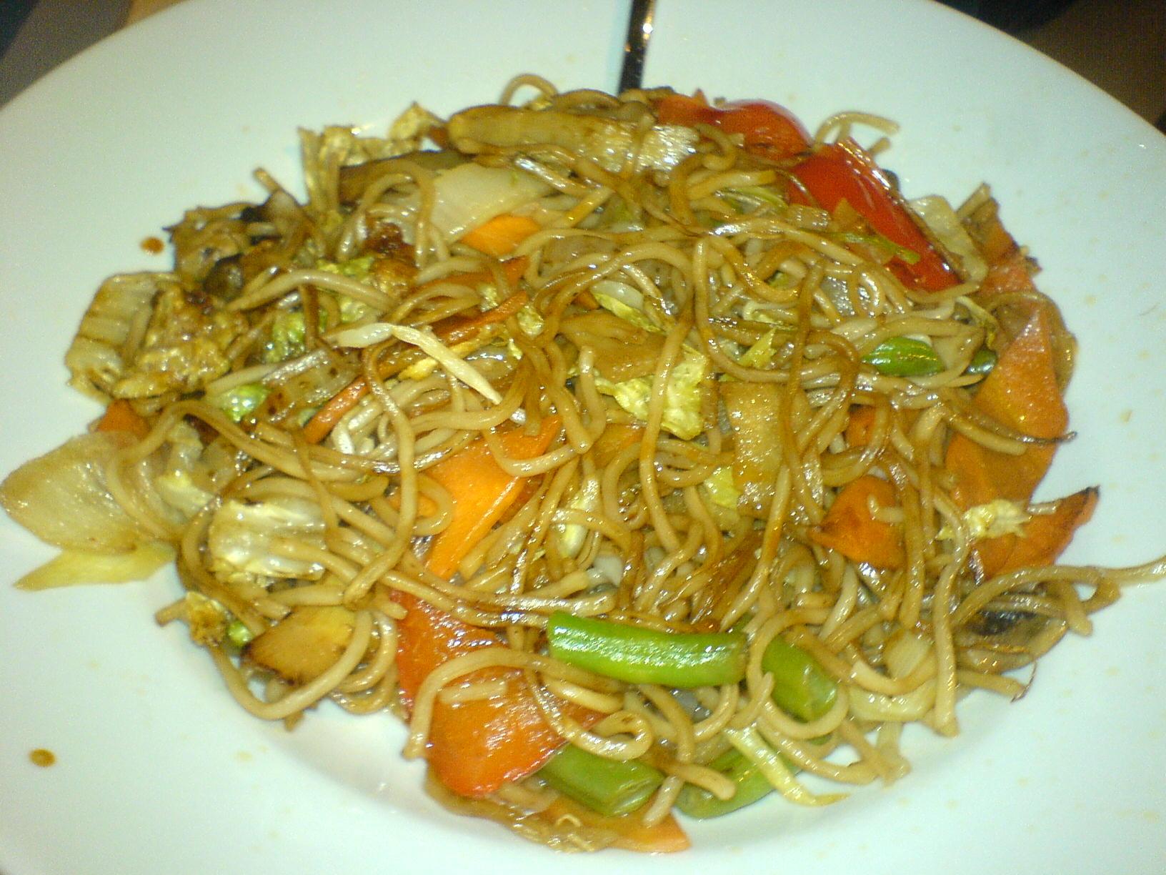 http://foodloader.net/Holz_2009-02-13_Asianudeln.jpg
