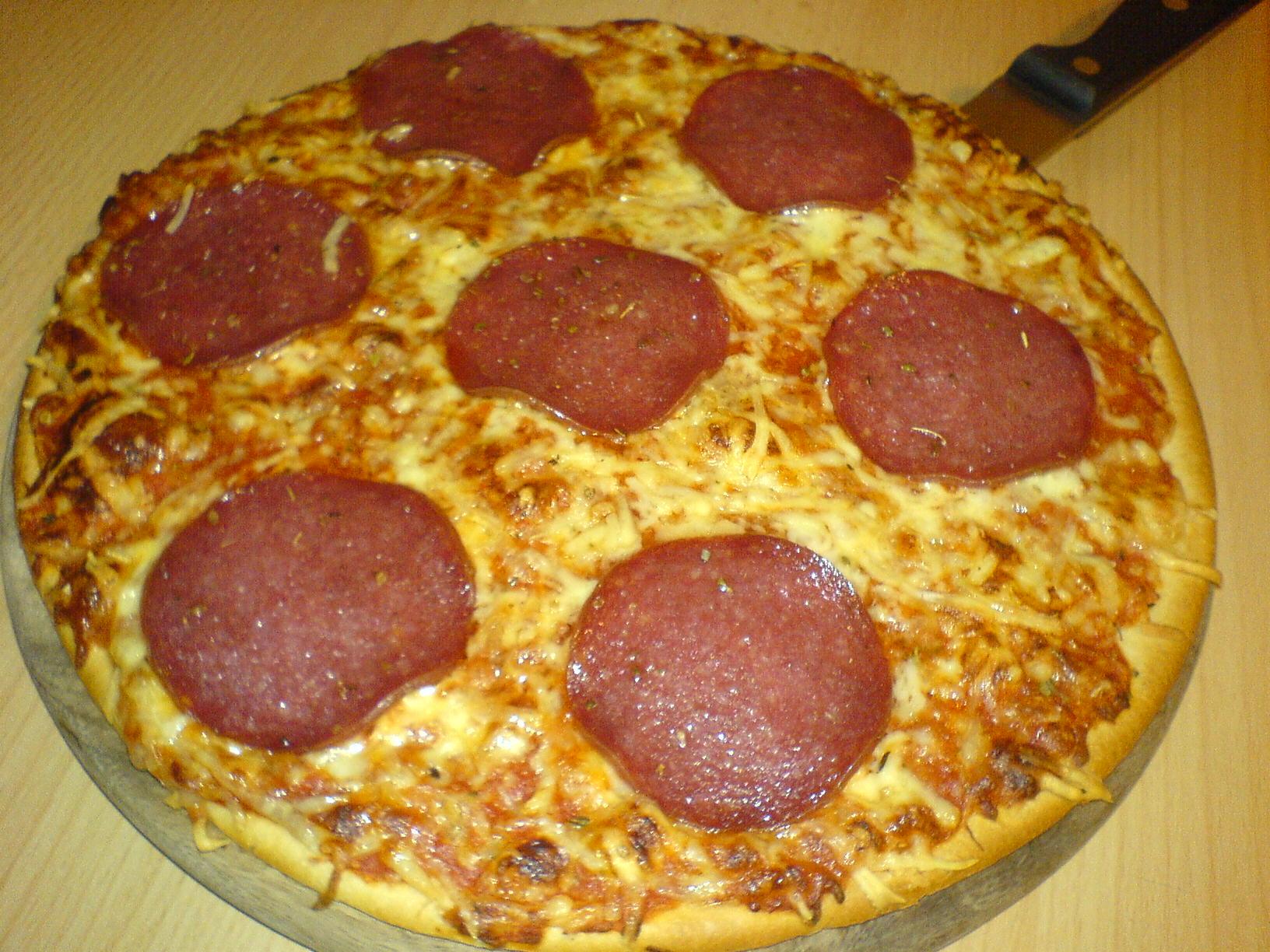 https://foodloader.net/Holz_2009-03-22_Pizza.jpg