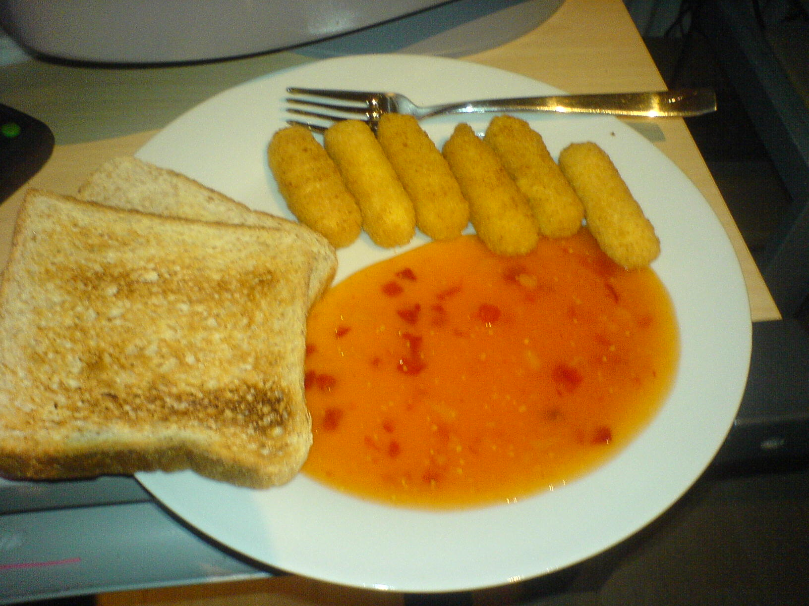https://foodloader.net/Holz_2009-04-29_Frischkaese-Sticks_mit_Toasts.jpg