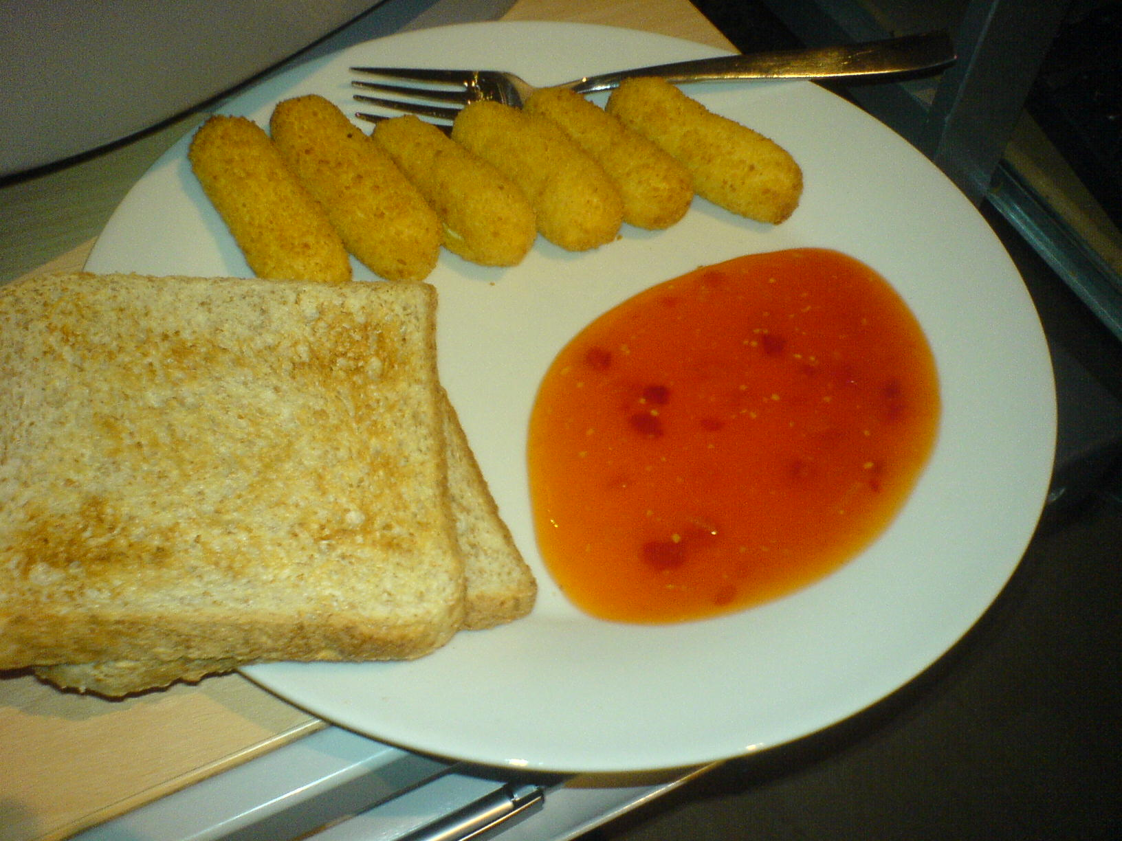 http://foodloader.net/Holz_2009-05-01_Frischkaese-Sticks_mit_Toasts.jpg