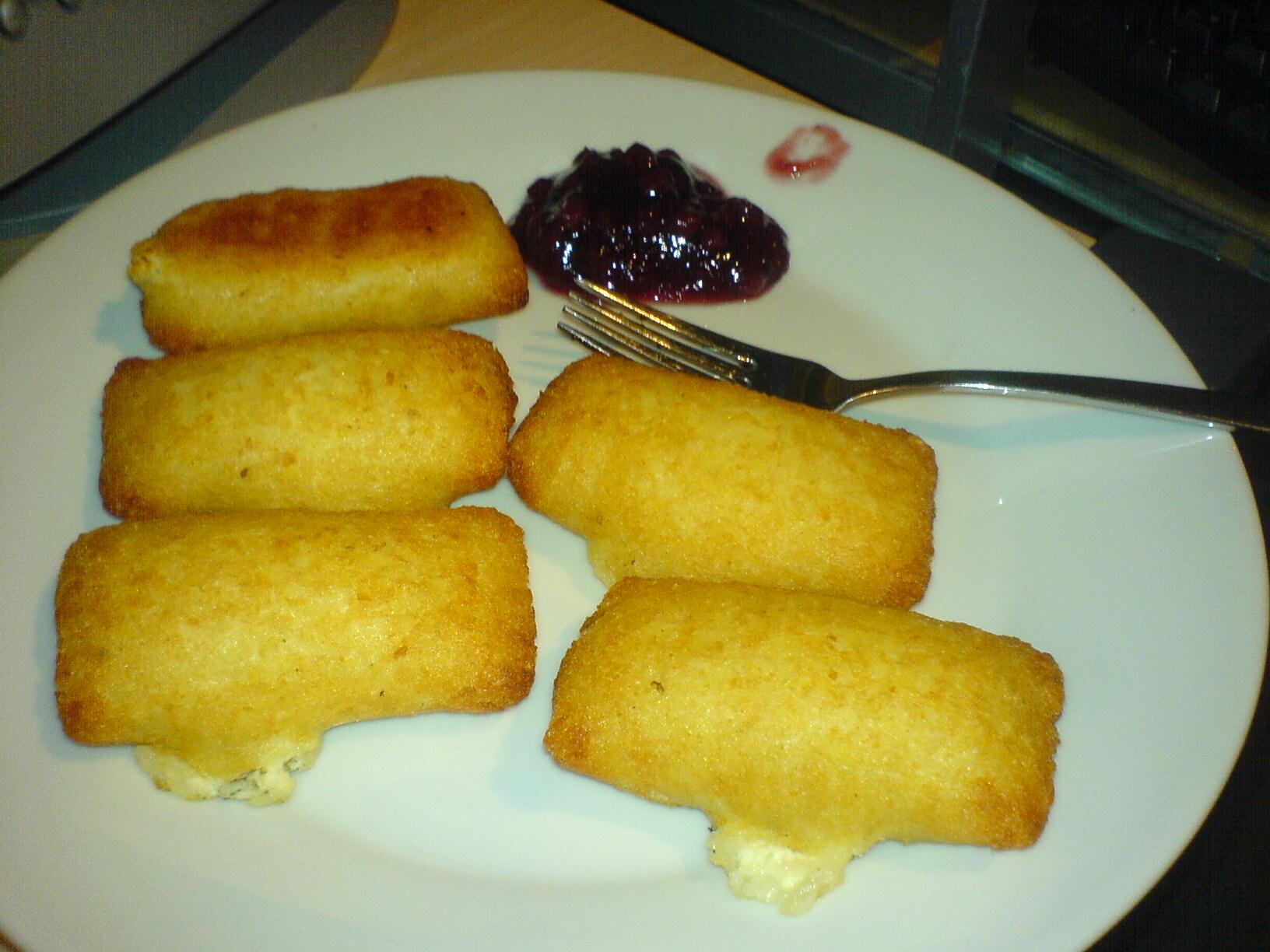 https://foodloader.net/Holz_2009-07-15_Kartoffeltaschen.jpg
