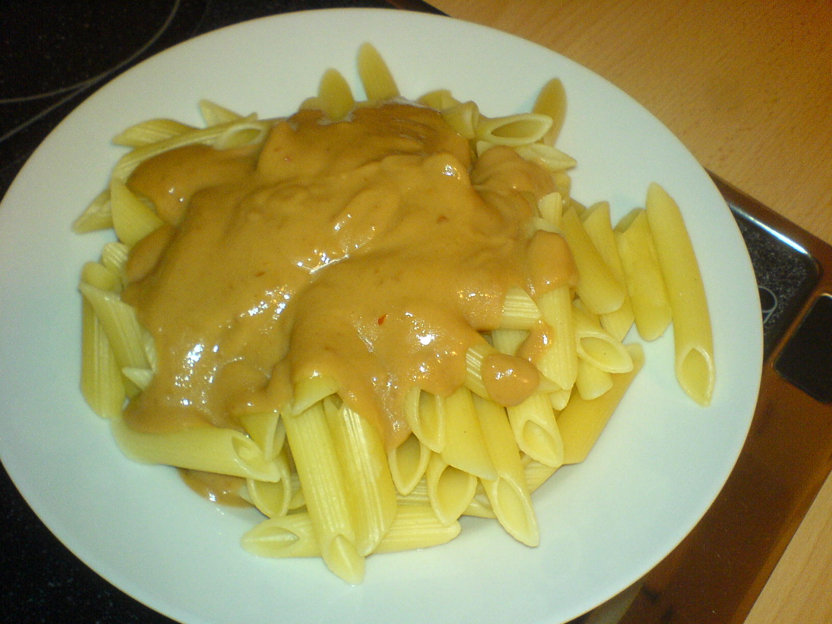 https://foodloader.net/Holz_2009-07-18_Penne_in_Satesauce.jpg